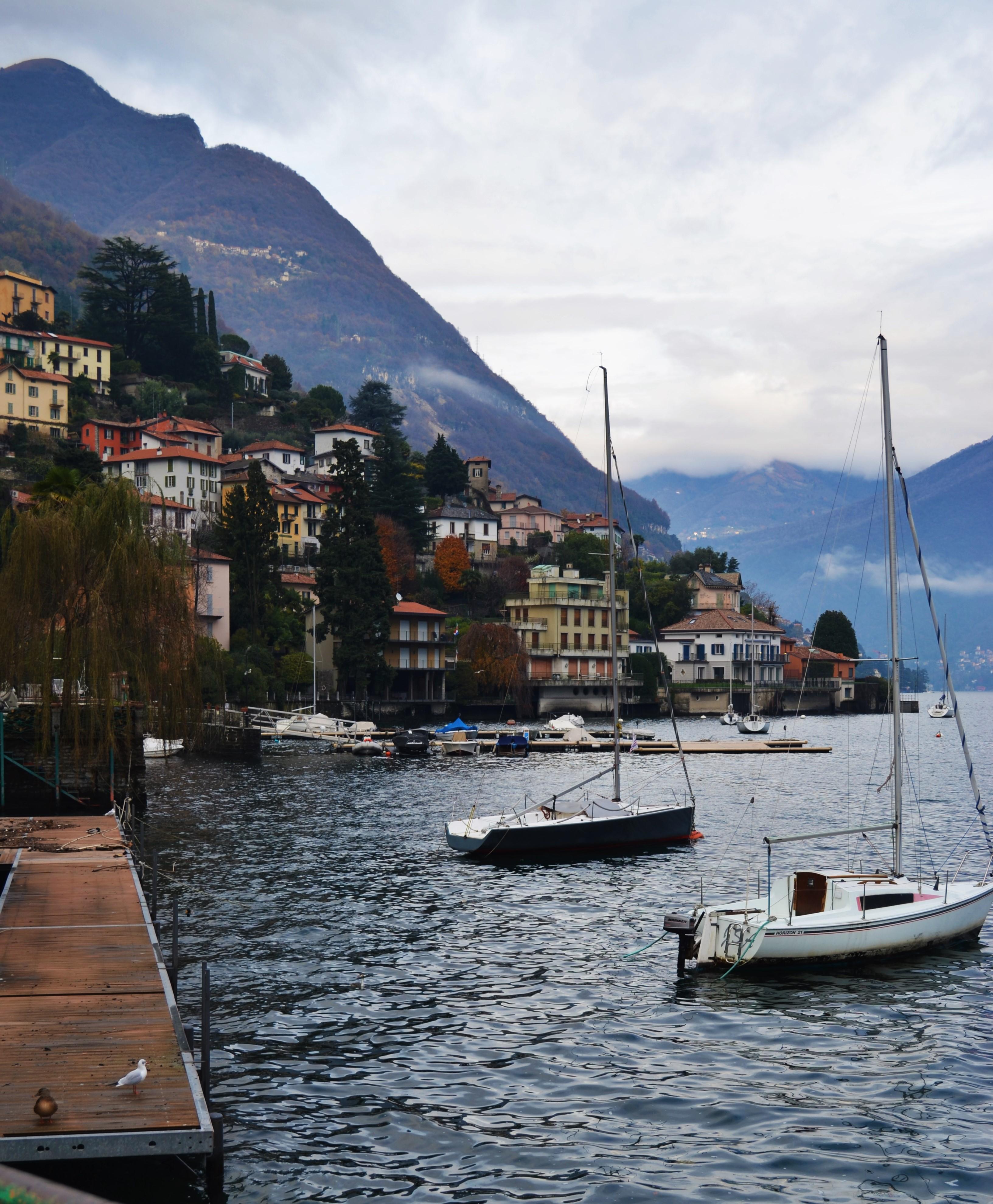 dsc_05191 Food Blogger Day a Moltrasio sul Lago di Como