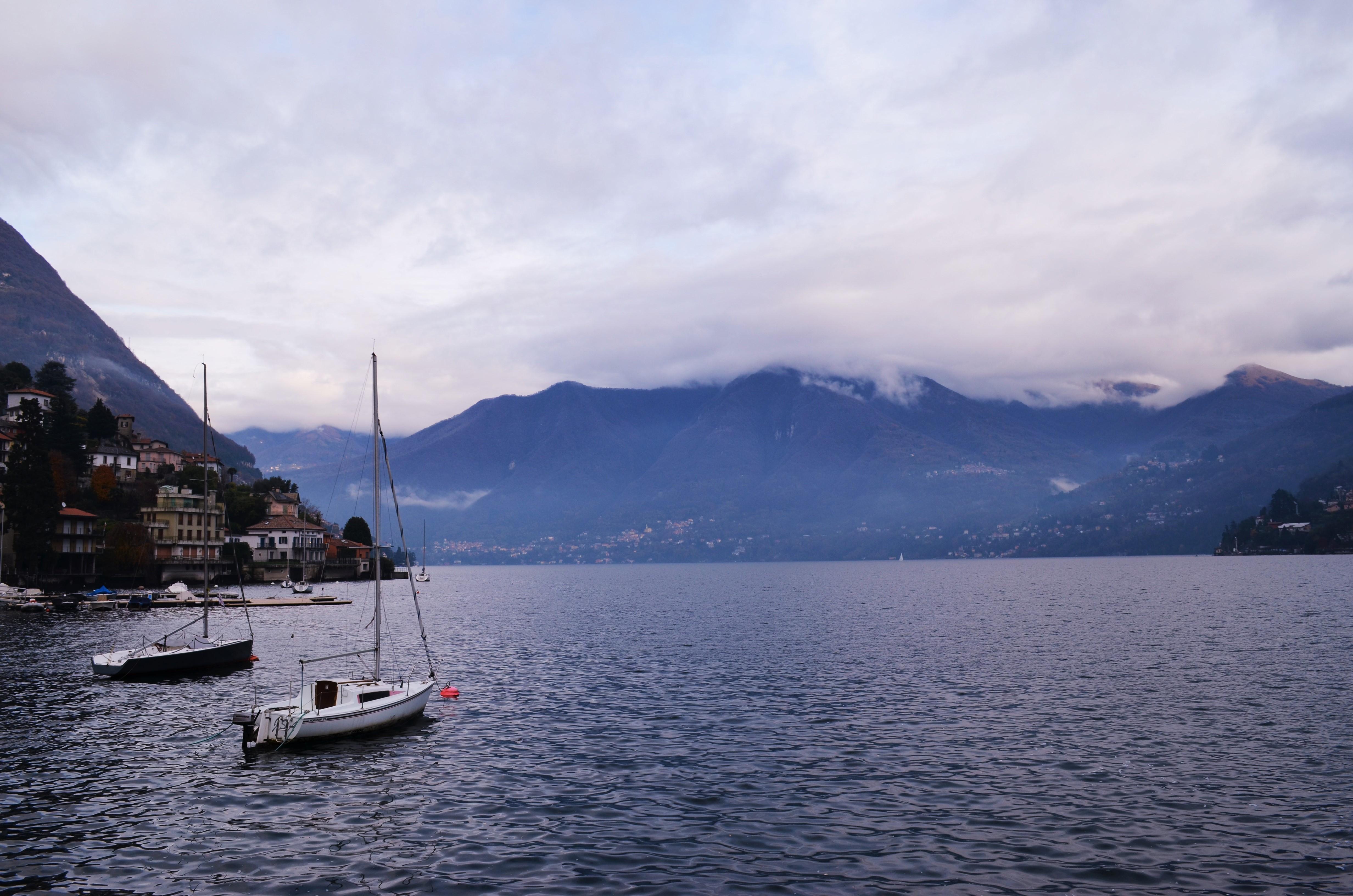 dsc_0521-2 Food Blogger Day a Moltrasio sul Lago di Como