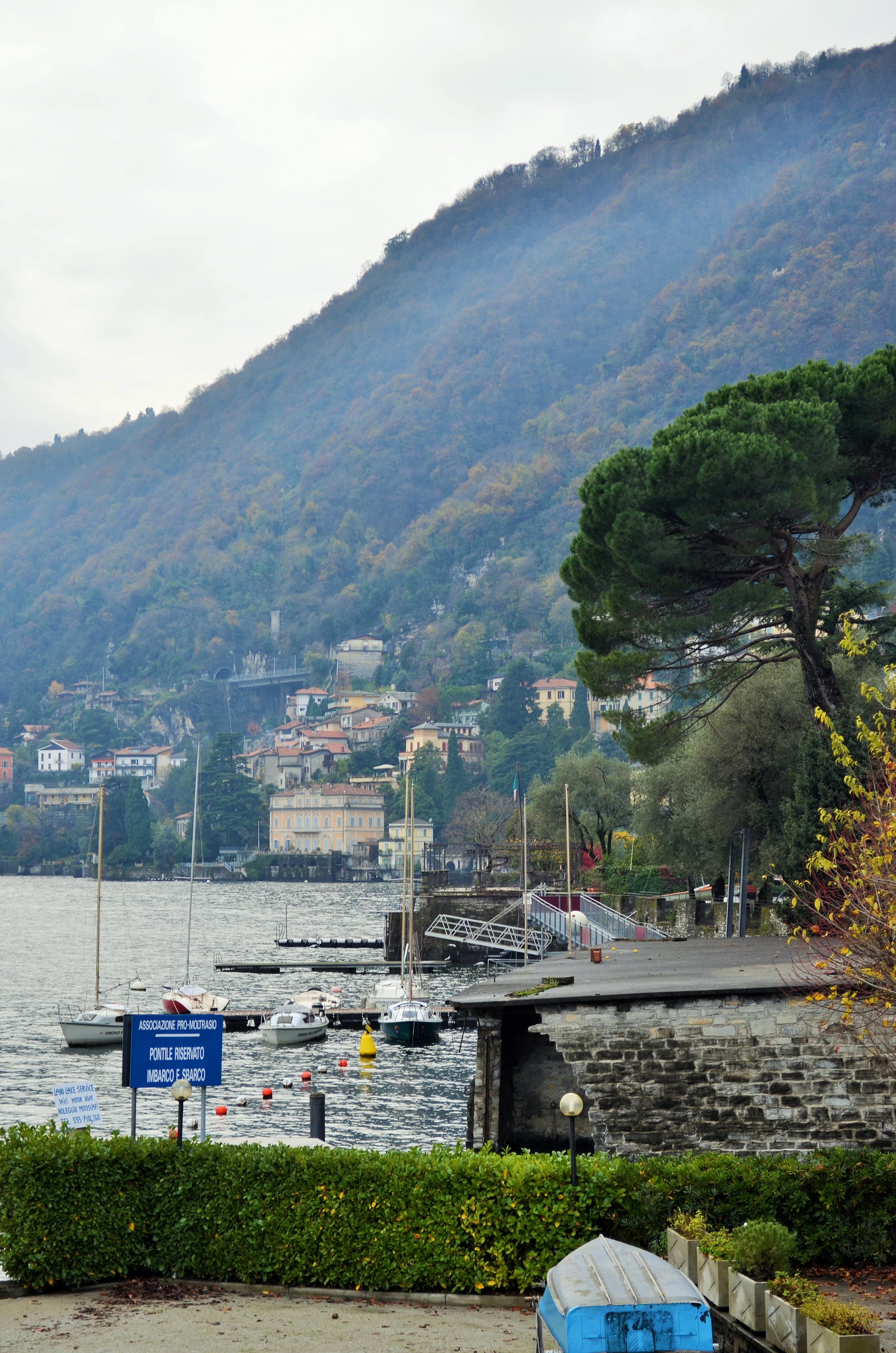 dsc_0529 Food Blogger Day a Moltrasio sul Lago di Como
