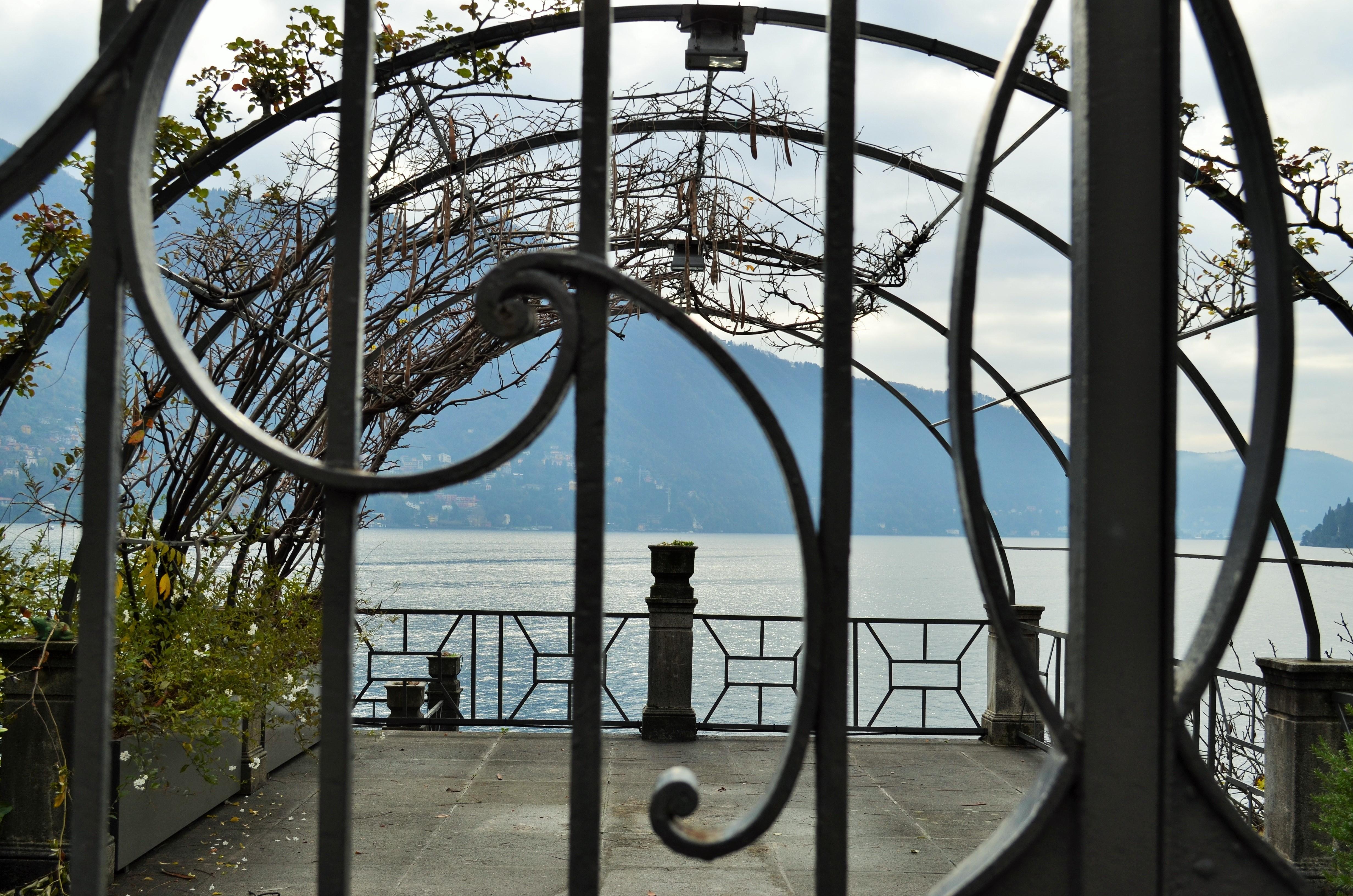 dsc_0538 Food Blogger Day a Moltrasio sul Lago di Como