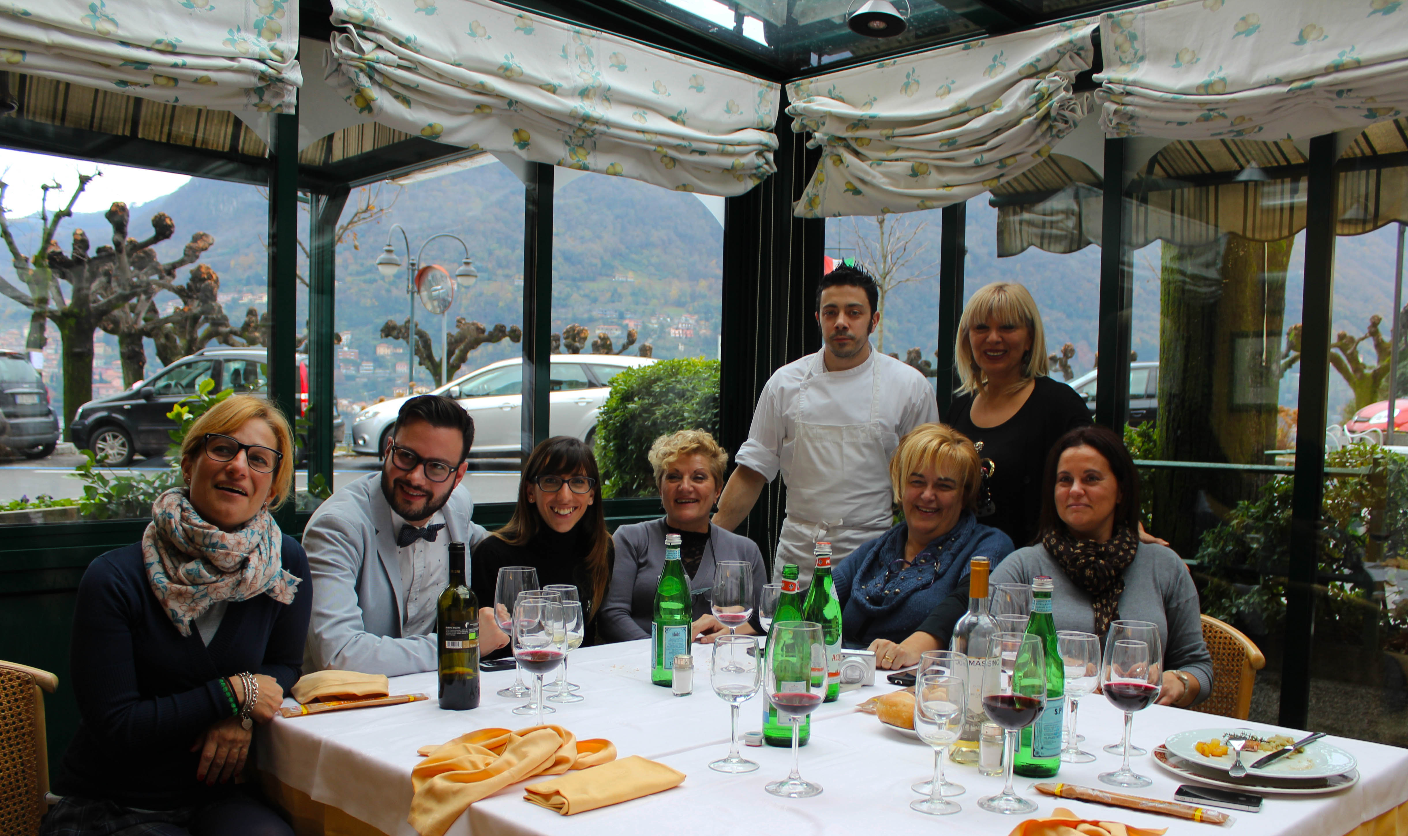 food-blogger-day_2-_-newseventicomo-pr Food Blogger Day a Moltrasio sul Lago di Como