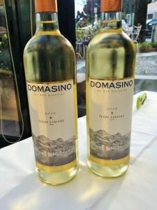 img_5418-225x300 Food Blogger Day a Moltrasio sul Lago di Como