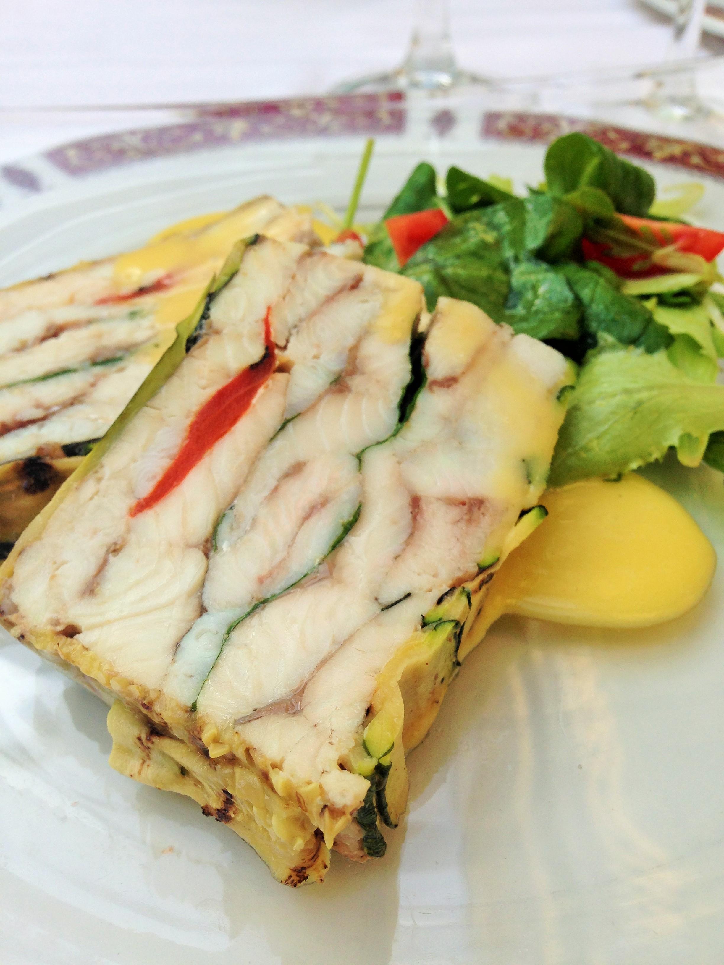 img_5422 Food Blogger Day a Moltrasio sul Lago di Como