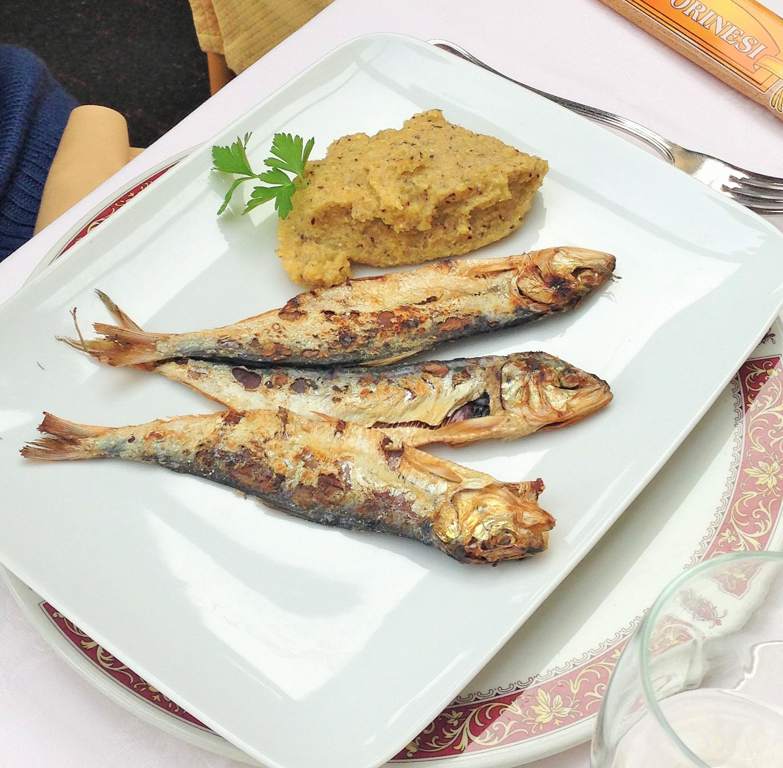 img_5423 Food Blogger Day a Moltrasio sul Lago di Como