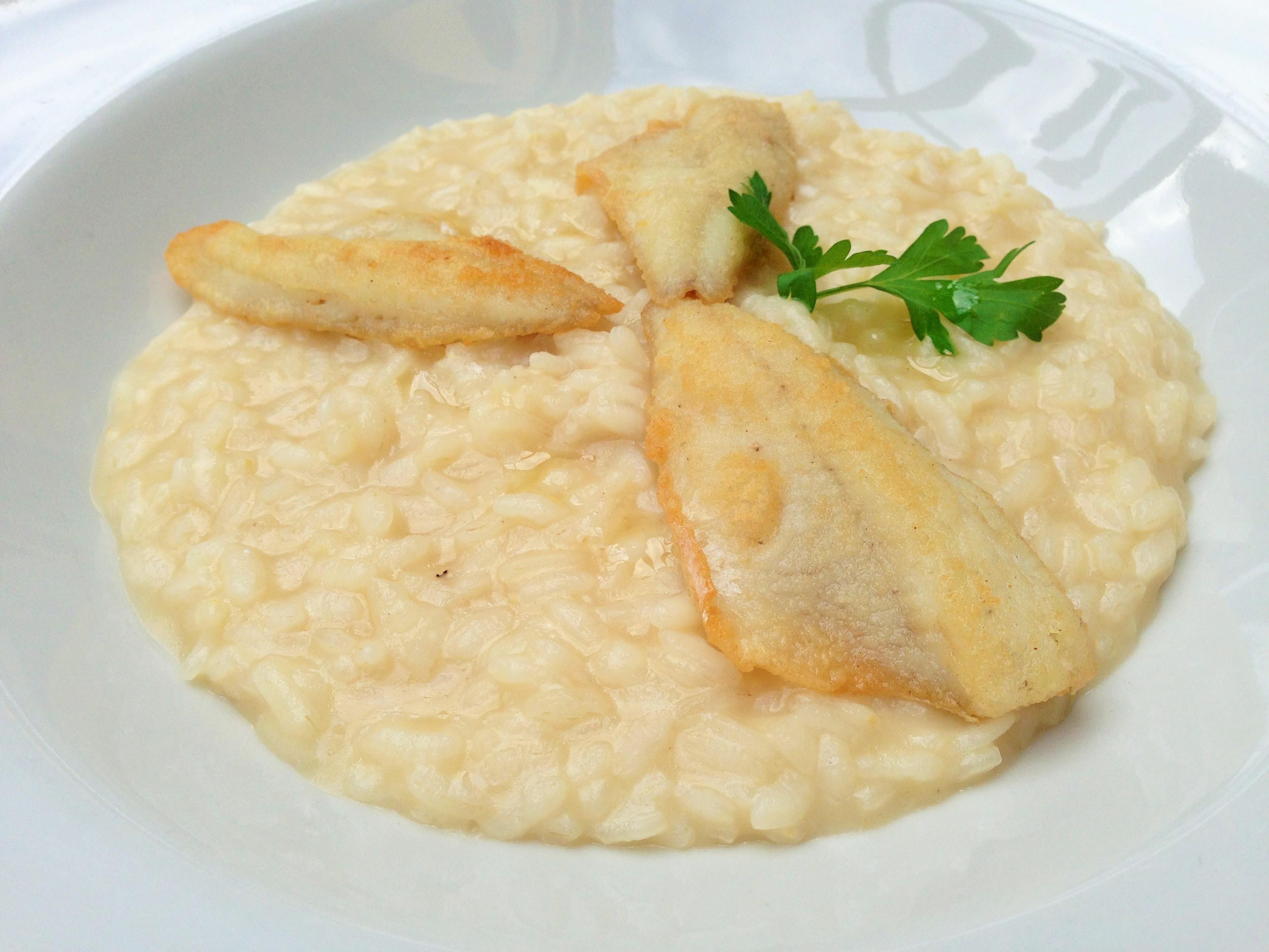 img_5426 Food Blogger Day a Moltrasio sul Lago di Como