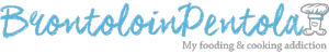 Logo_header_800x133-300x50 Logo_header_800x133