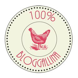logo-ufficialeblogalline logo-ufficialeblogalline