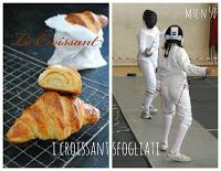 bannersept Croissant sfogliati