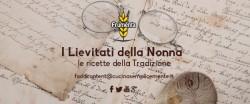 I-lievitati-della-nonna-GMI-600x250-e1443217754171 Brioche lievitata al cioccolato, uvetta e pinoli