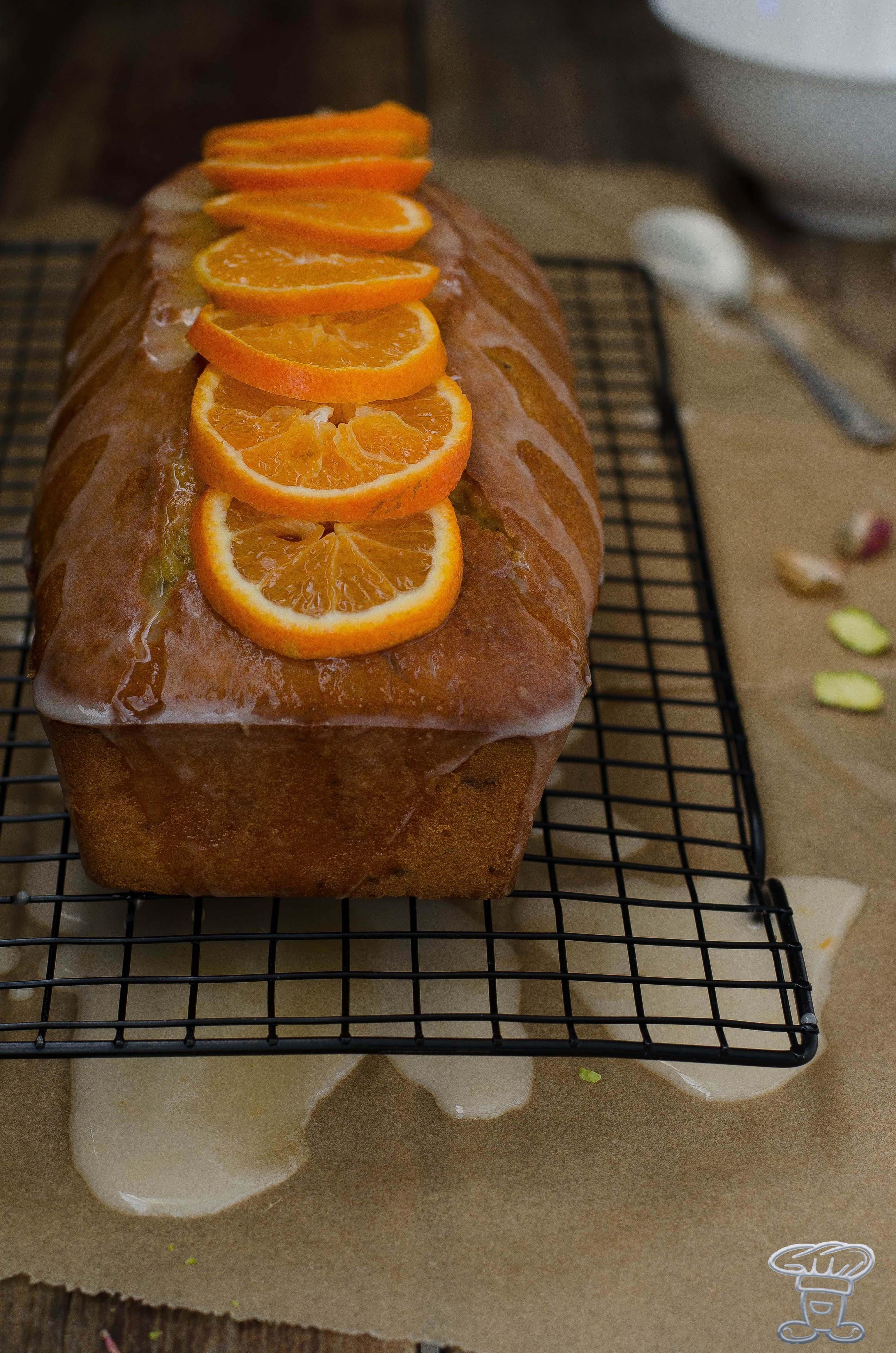 plumcake-clementine_pistacchi1 Plumcake pistacchi e clementine