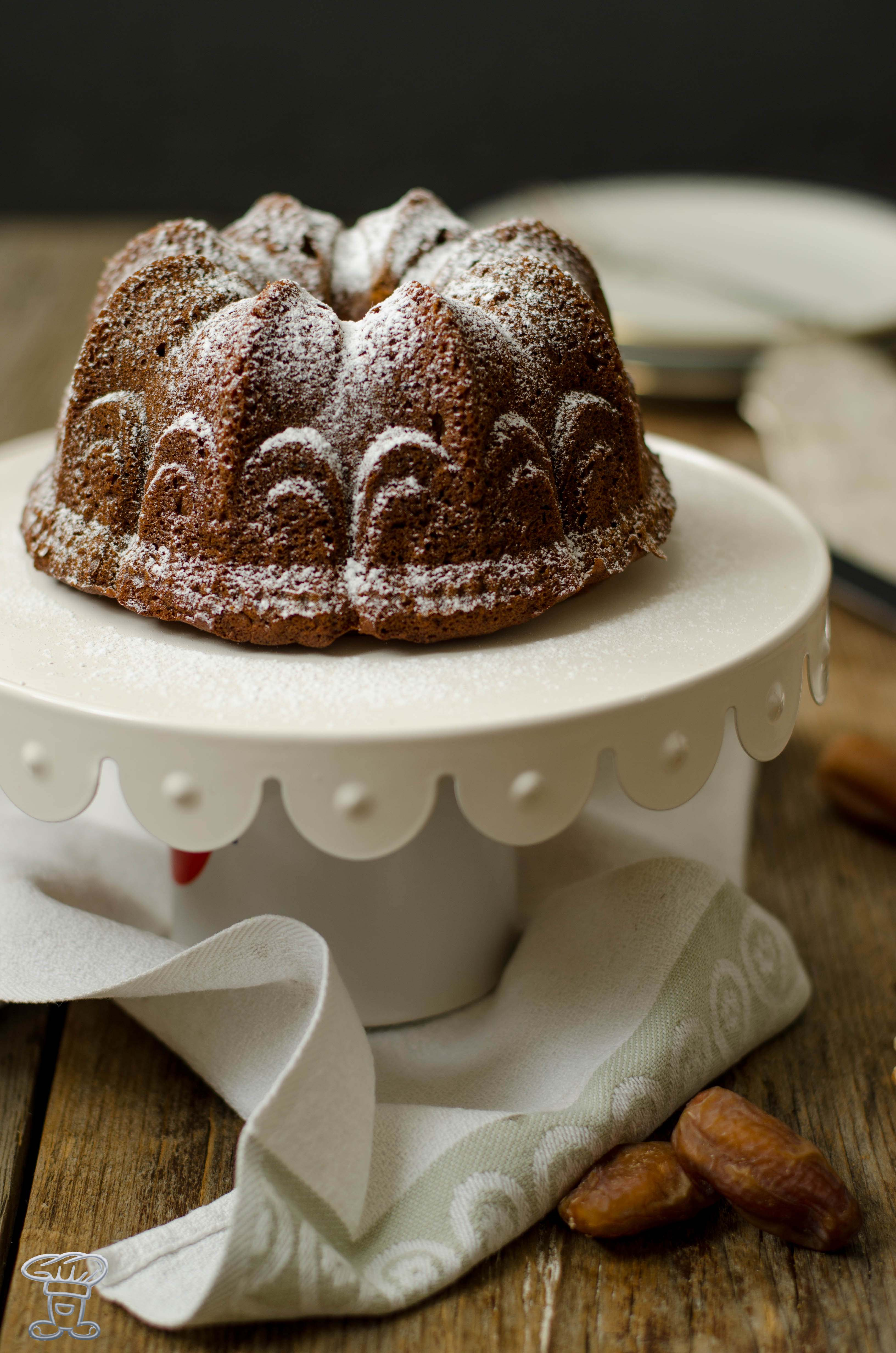 Cake_datteri_miele_castagne2 Cake ai datteri, miele di castagne e te al bergamotto