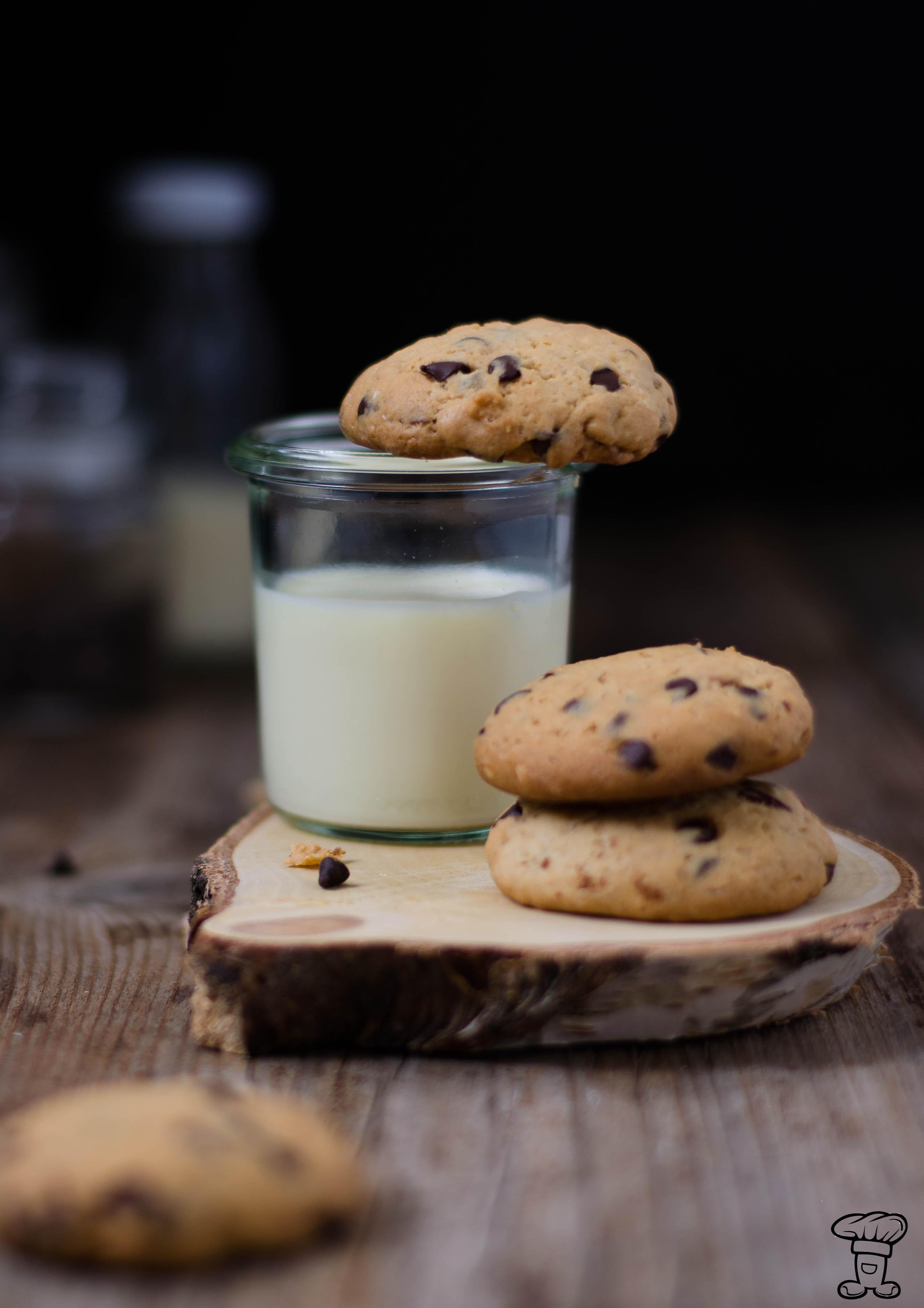 cookies_esubero_lm_1 Cookies con esubero lievito madre