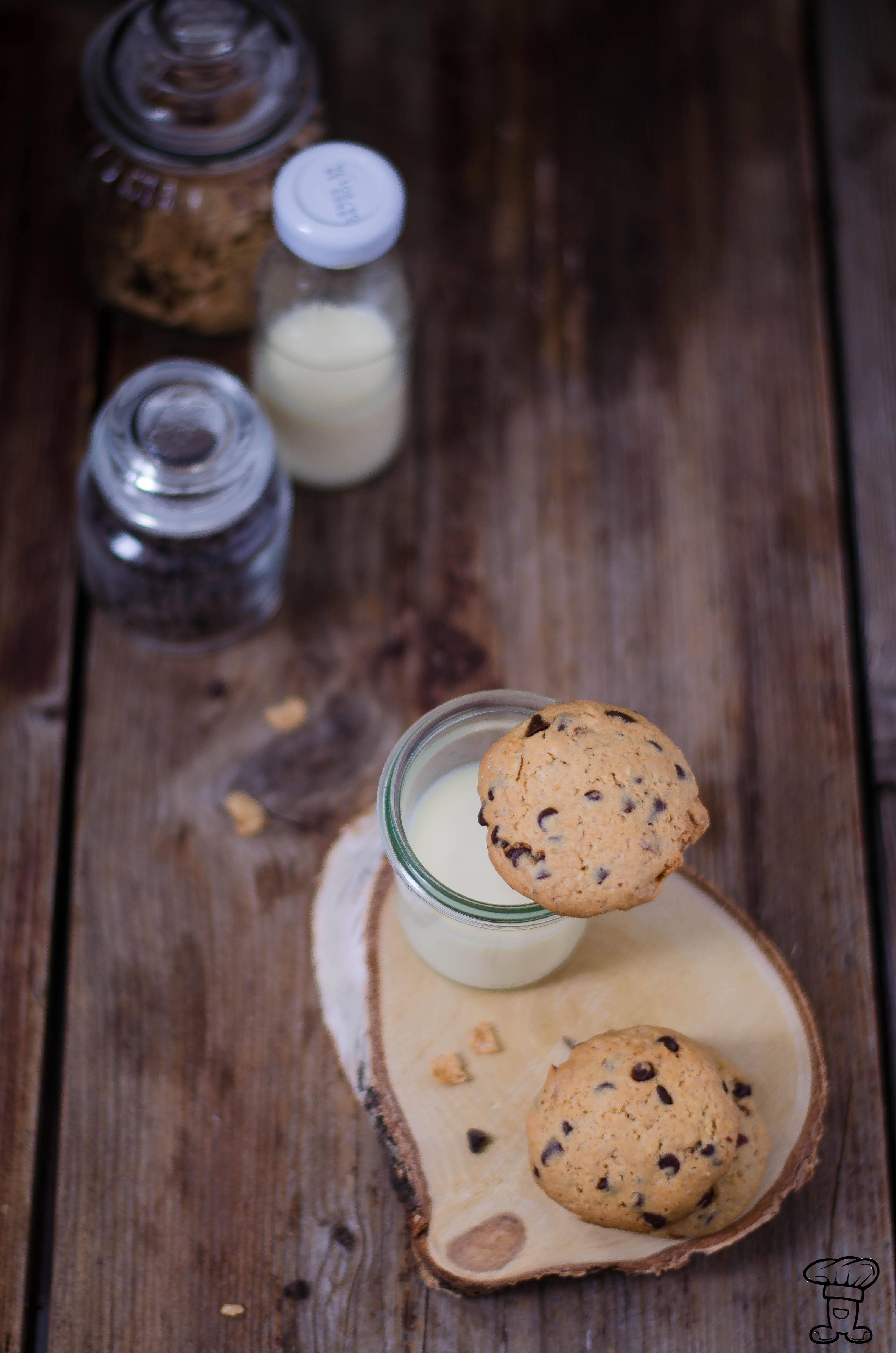 cookies_esubero_lm_2 Cookies con esubero lievito madre