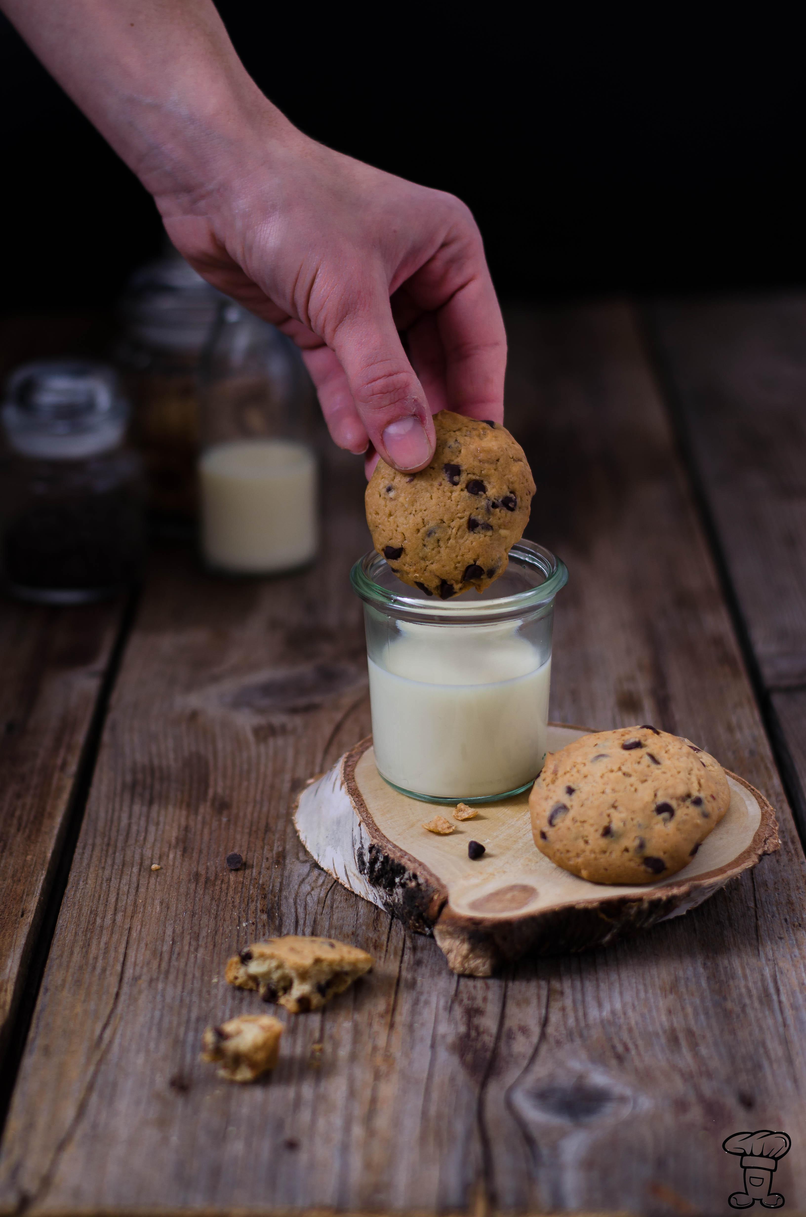 cookies_esubero_lm_3 Cookies con esubero lievito madre