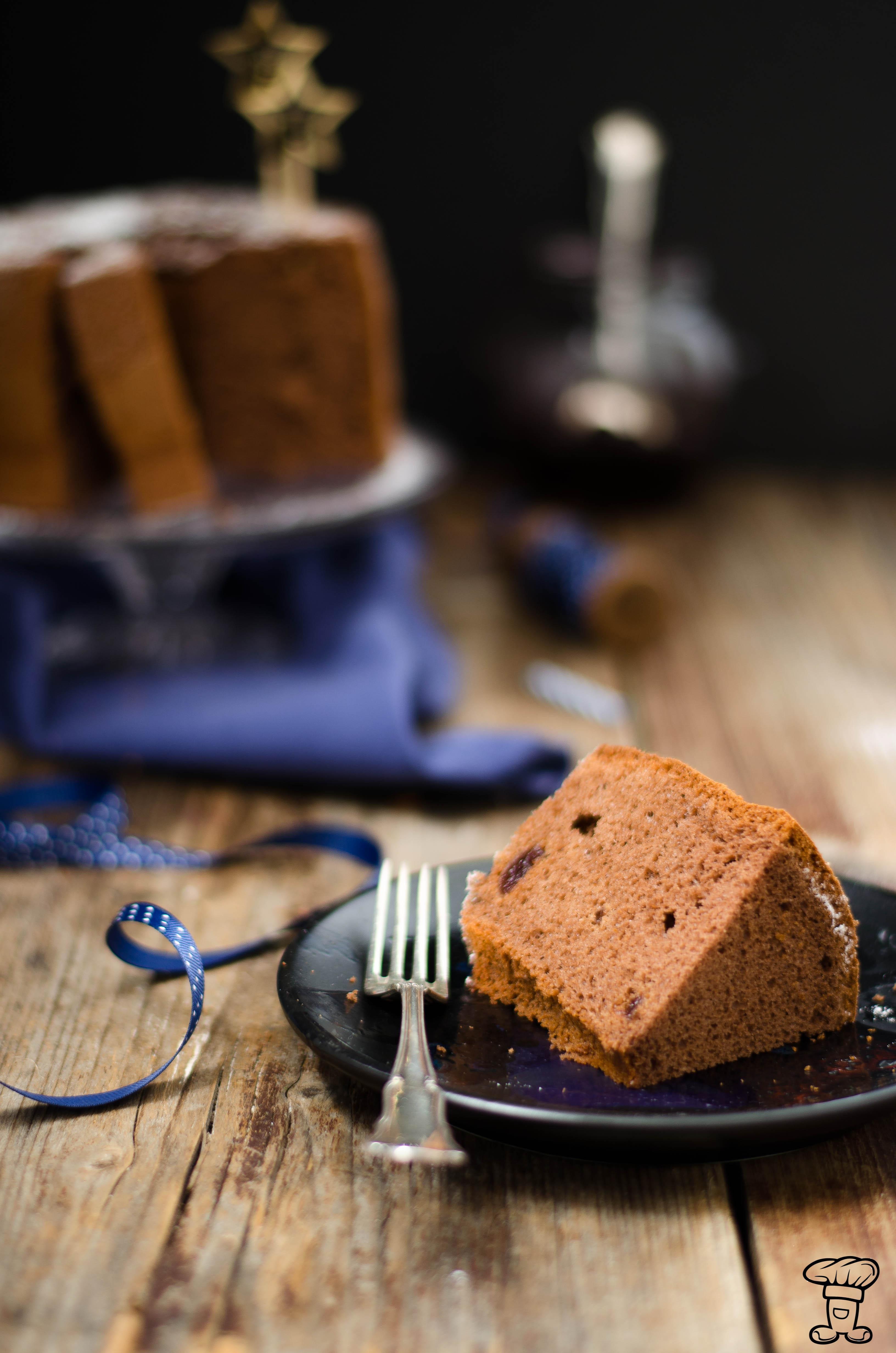 Fluffosa-birra_amarene_cioccolato2 Fluffosa alla birra, cacao ed amarene (Buon compleanno Ifood!)