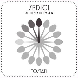coccarda-sedici_def_tostati_bianco-02-300x300 Éclairs al caffè e zenzero