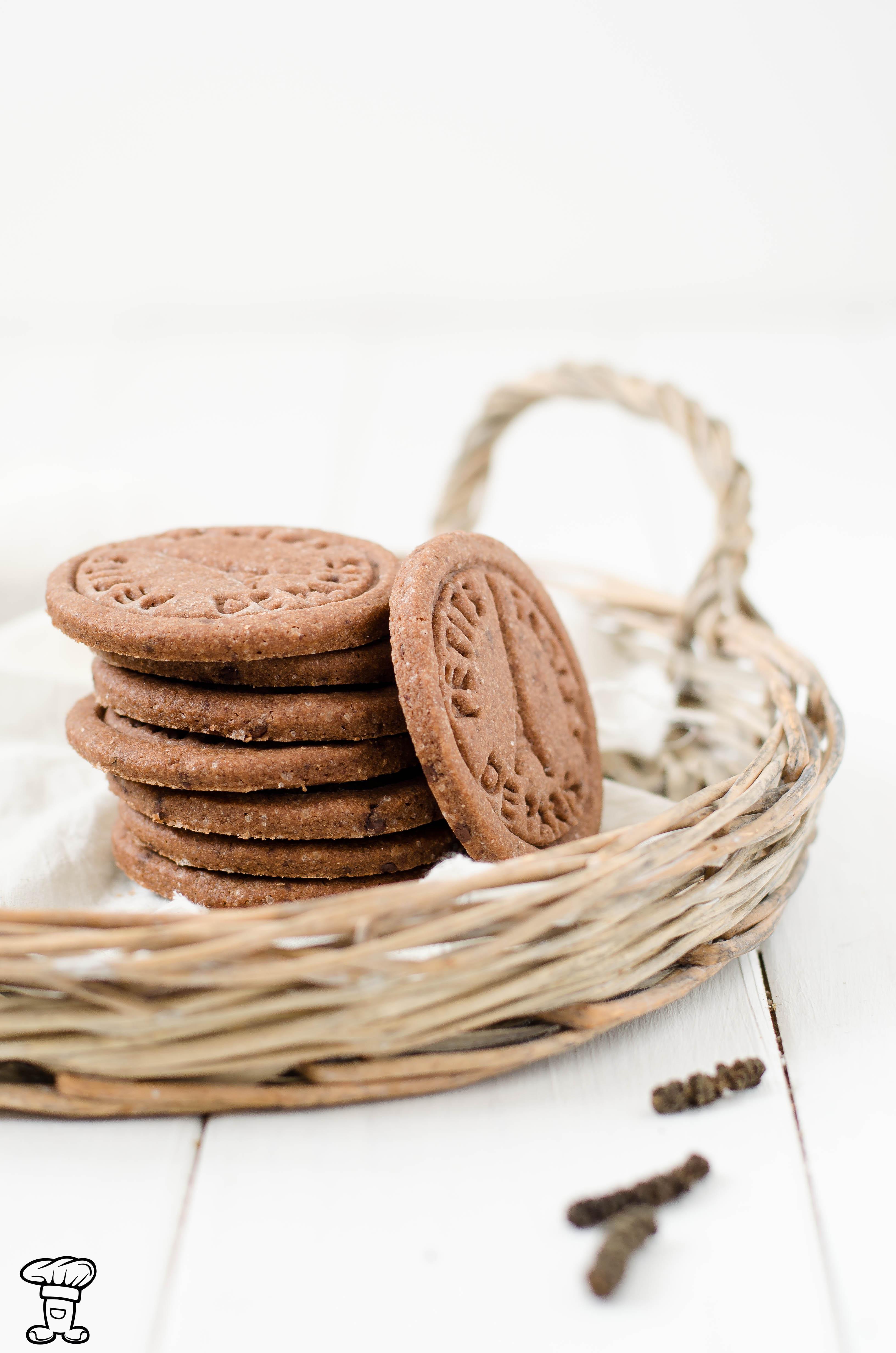 Biscotti-cacao-pepe-lemon-curcuma2 Biscotti al cacao e pepe ripieni di lemon curd alla curcuma