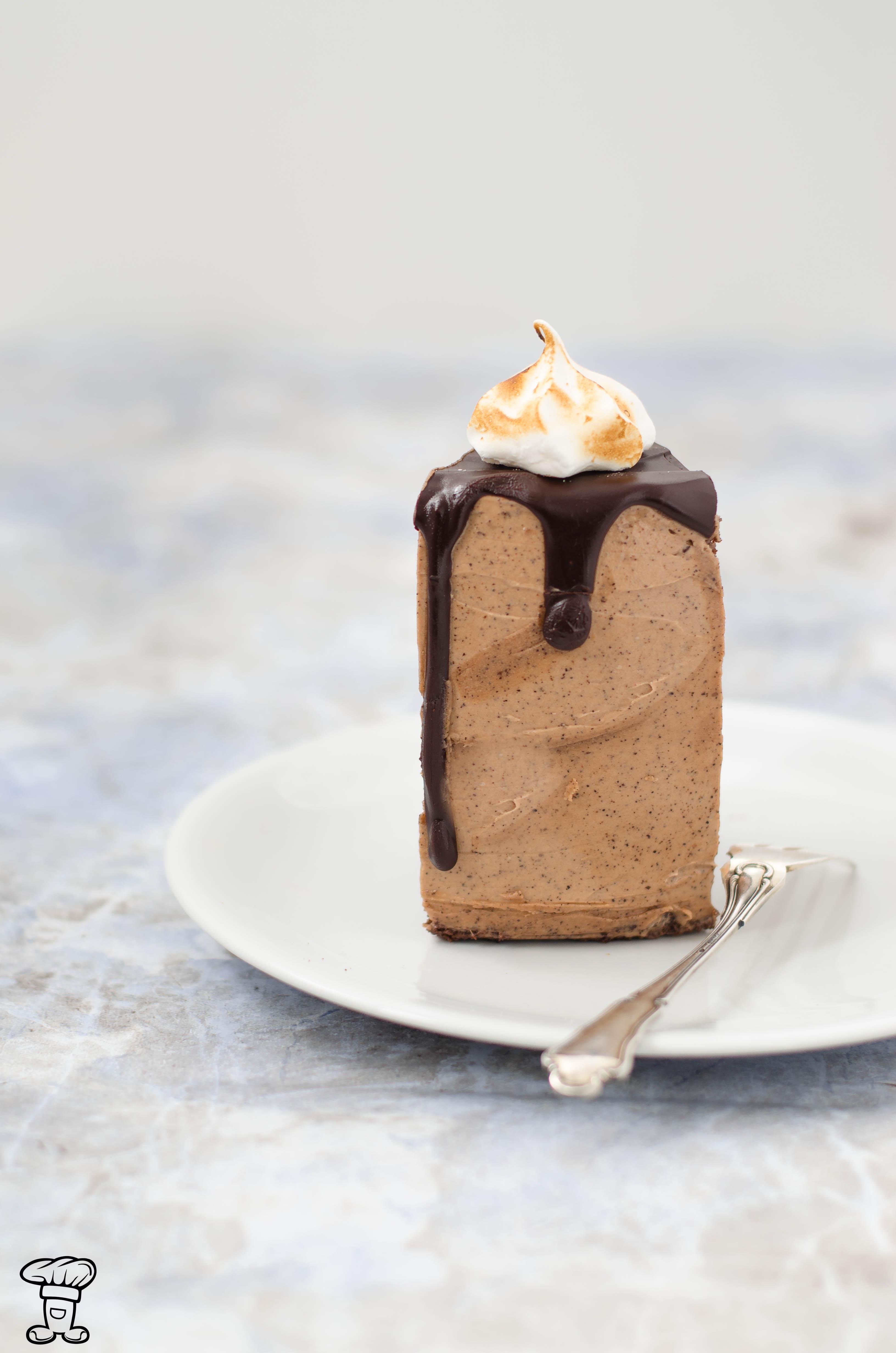 Torta_cioccolato_meringa3 Torta cioccolato e meringa