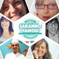 Saranno Famosi 2016: vota Matteo Moro!!