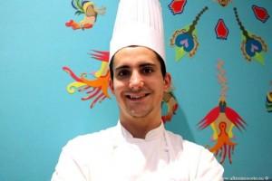 Matteo-Moro-sous-chef-Daniel-Mi-768x511-300x200 Matteo-Moro-sous-chef-Daniel-Mi-768x511