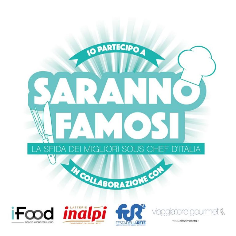 banner-saranno-famosi-2016-768x768 Saranno Famosi 2016: vota Matteo Moro!!