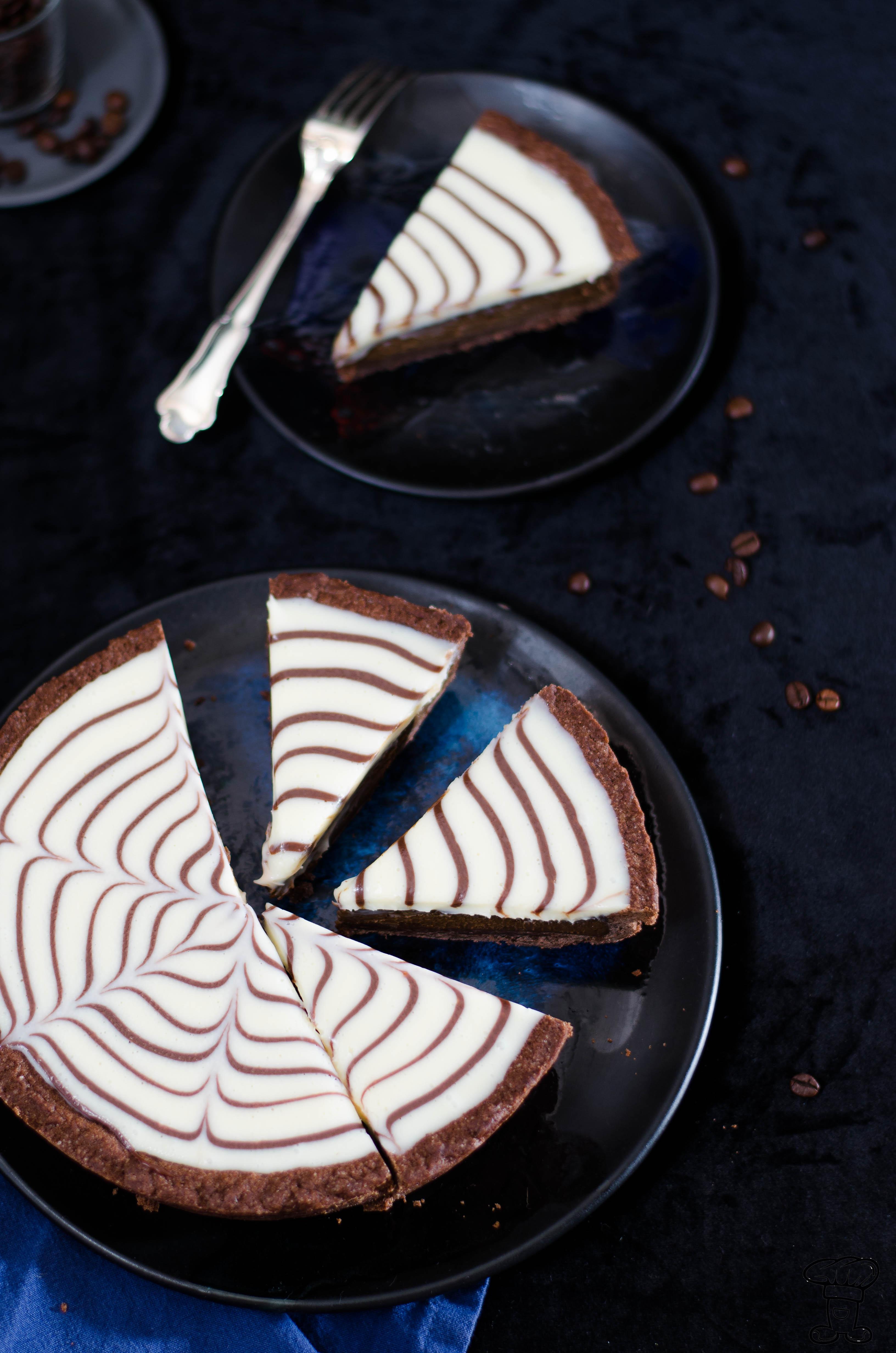 torta_mocaccino_knam5 Torta mocaccino di Knam