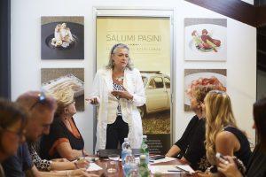 86B8124-300x200 Salumi Pasini, capolavori di gusto italiano.