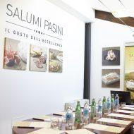 Salumi Pasini, capolavori di gusto italiano.