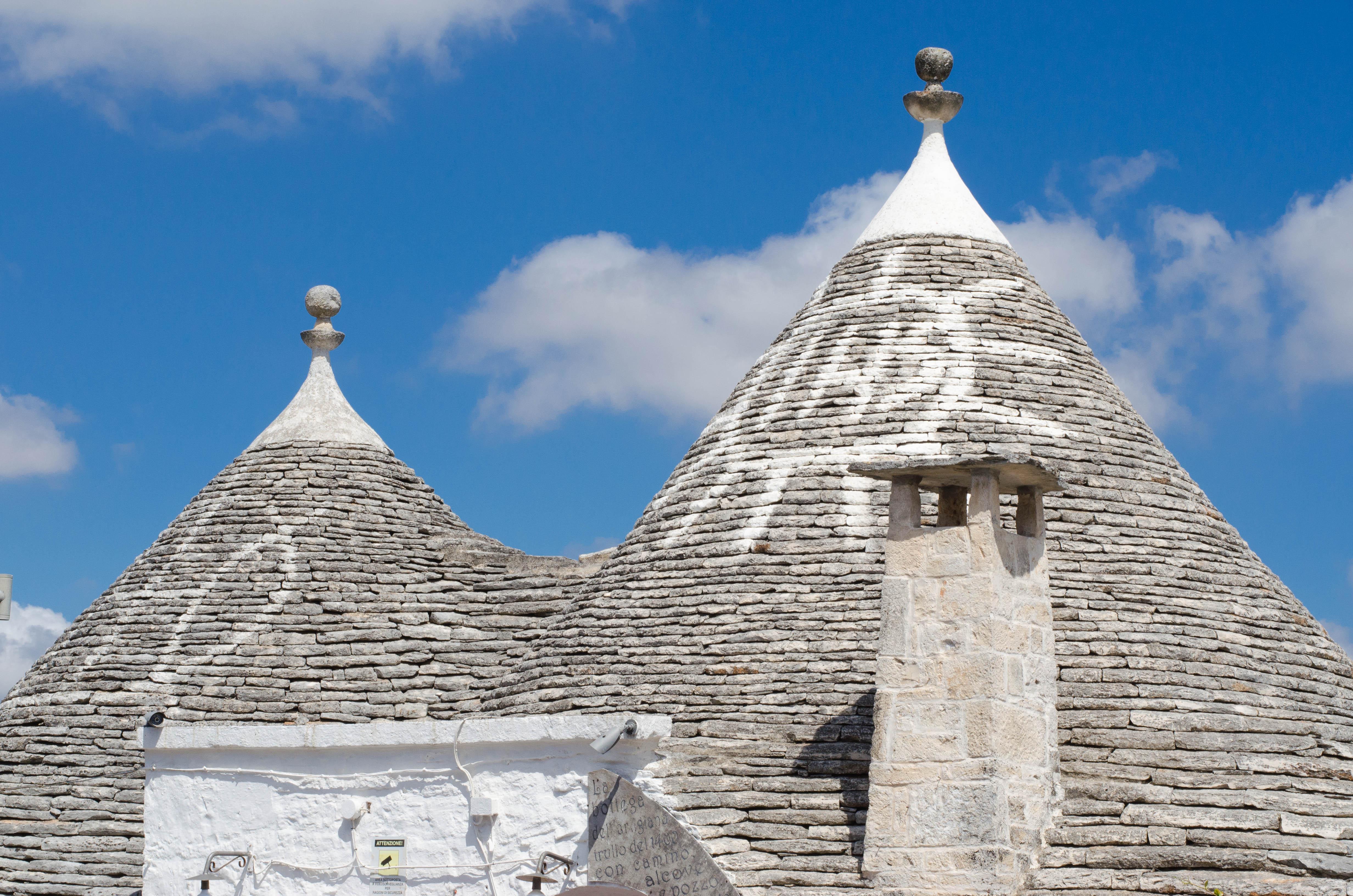 alberobello_trulli5 Puglia ed Alberobello - parte 1-