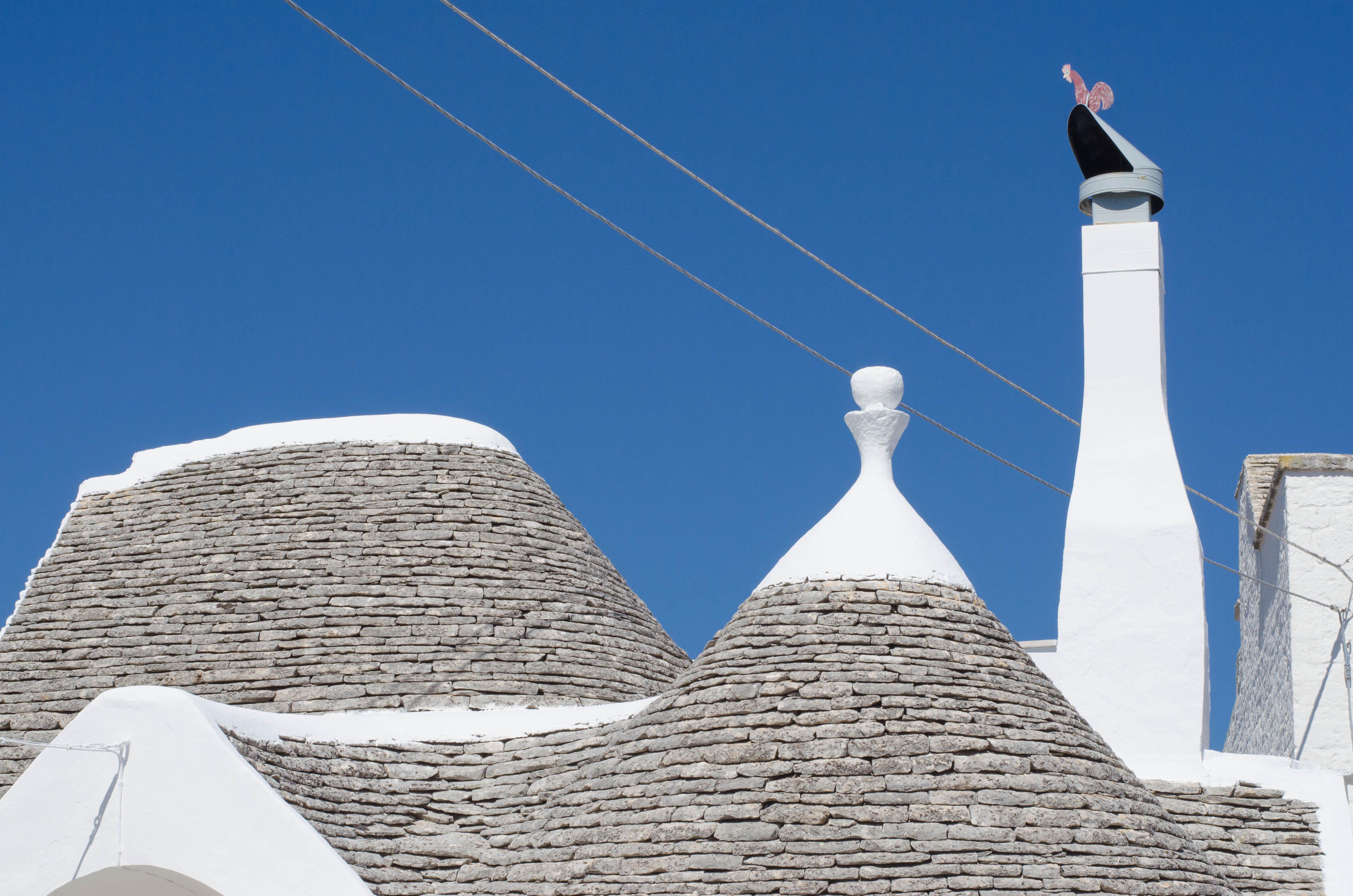 alberobello_trulli8 Puglia ed Alberobello - parte 1-