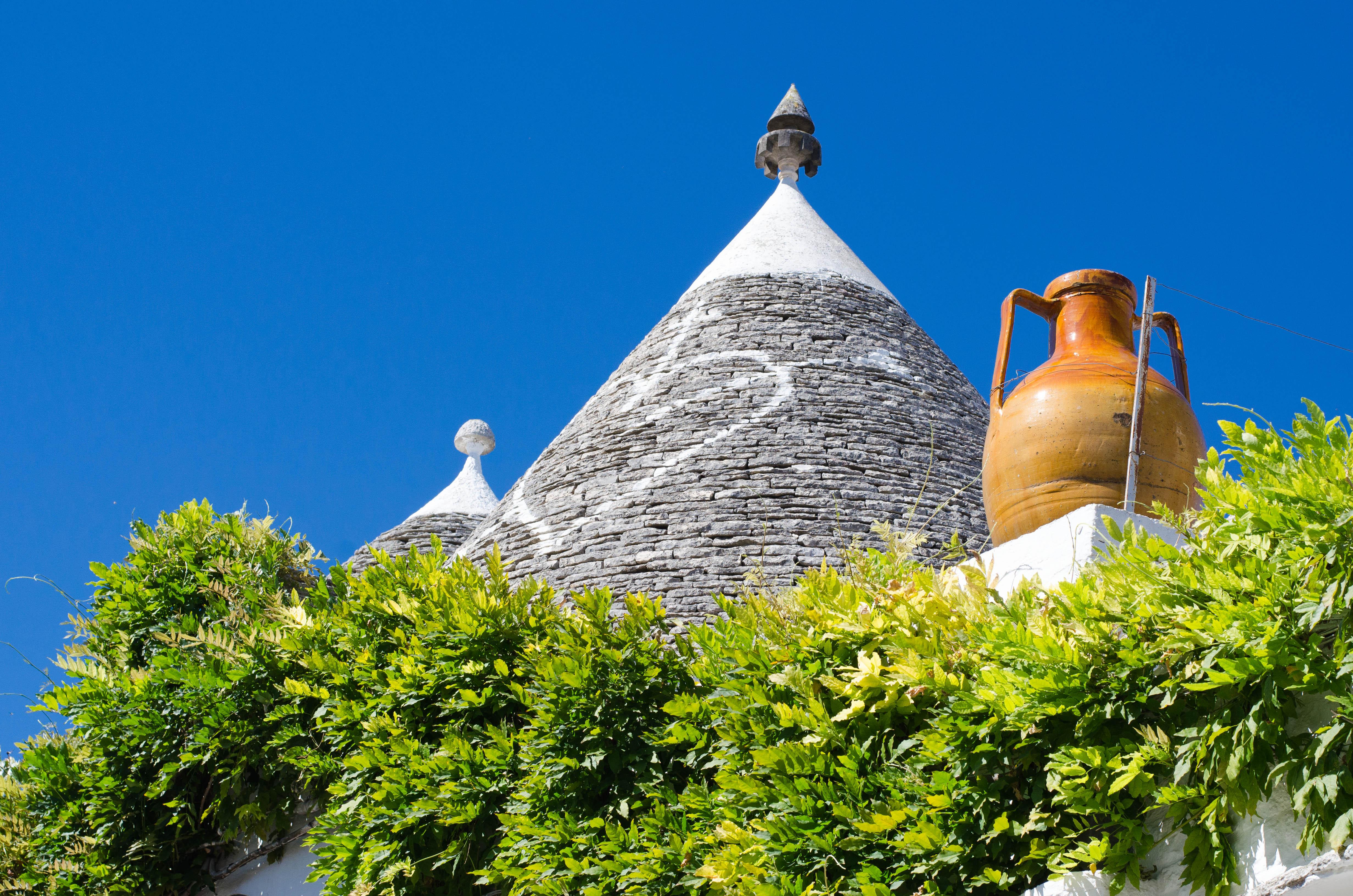 alberobello_trulli9 Puglia ed Alberobello - parte 1-