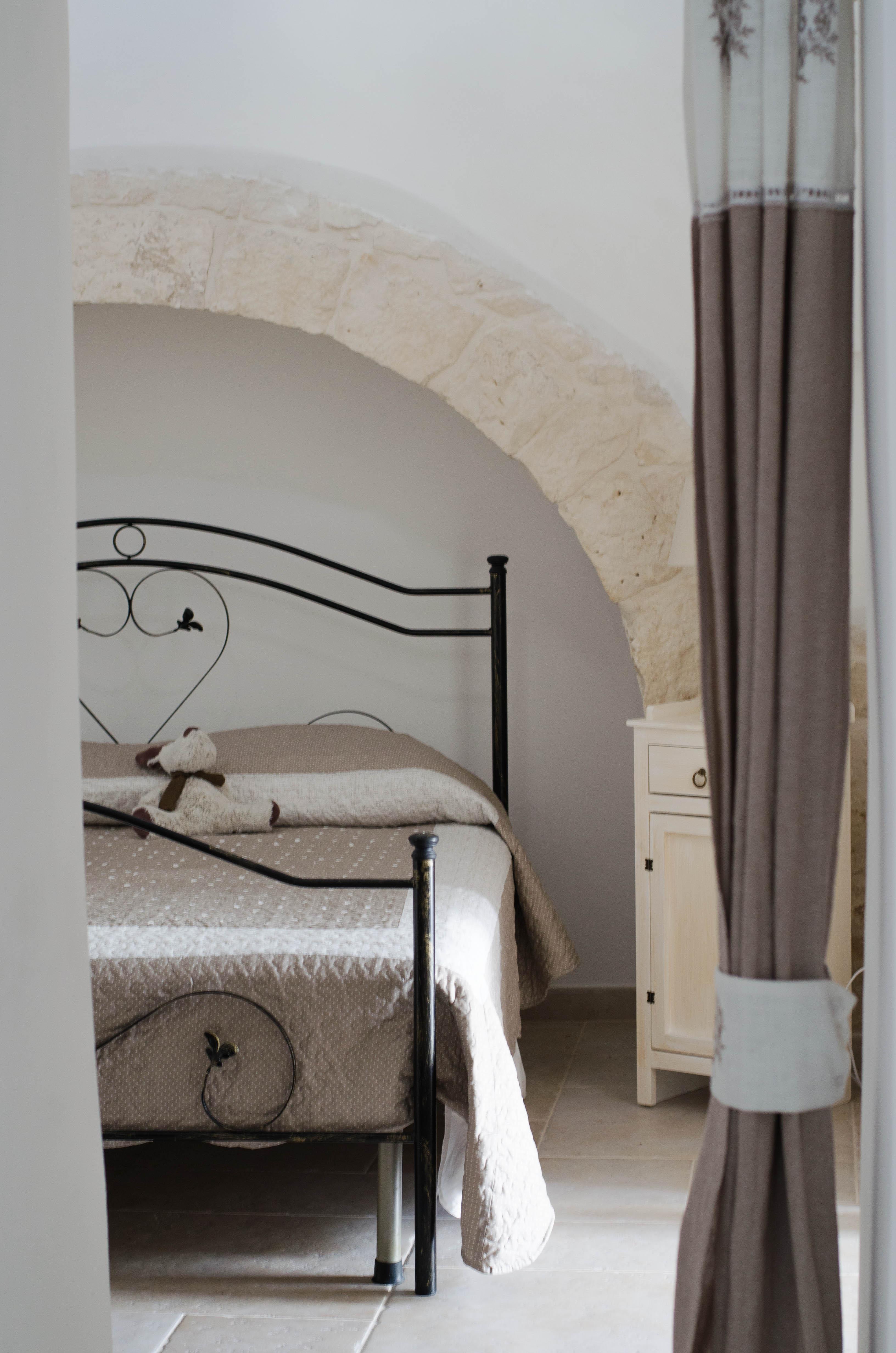 casa Puglia ed Alberobello - parte 1-