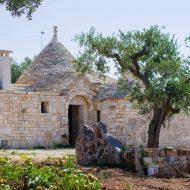 Puglia ed Alberobello – parte 1-