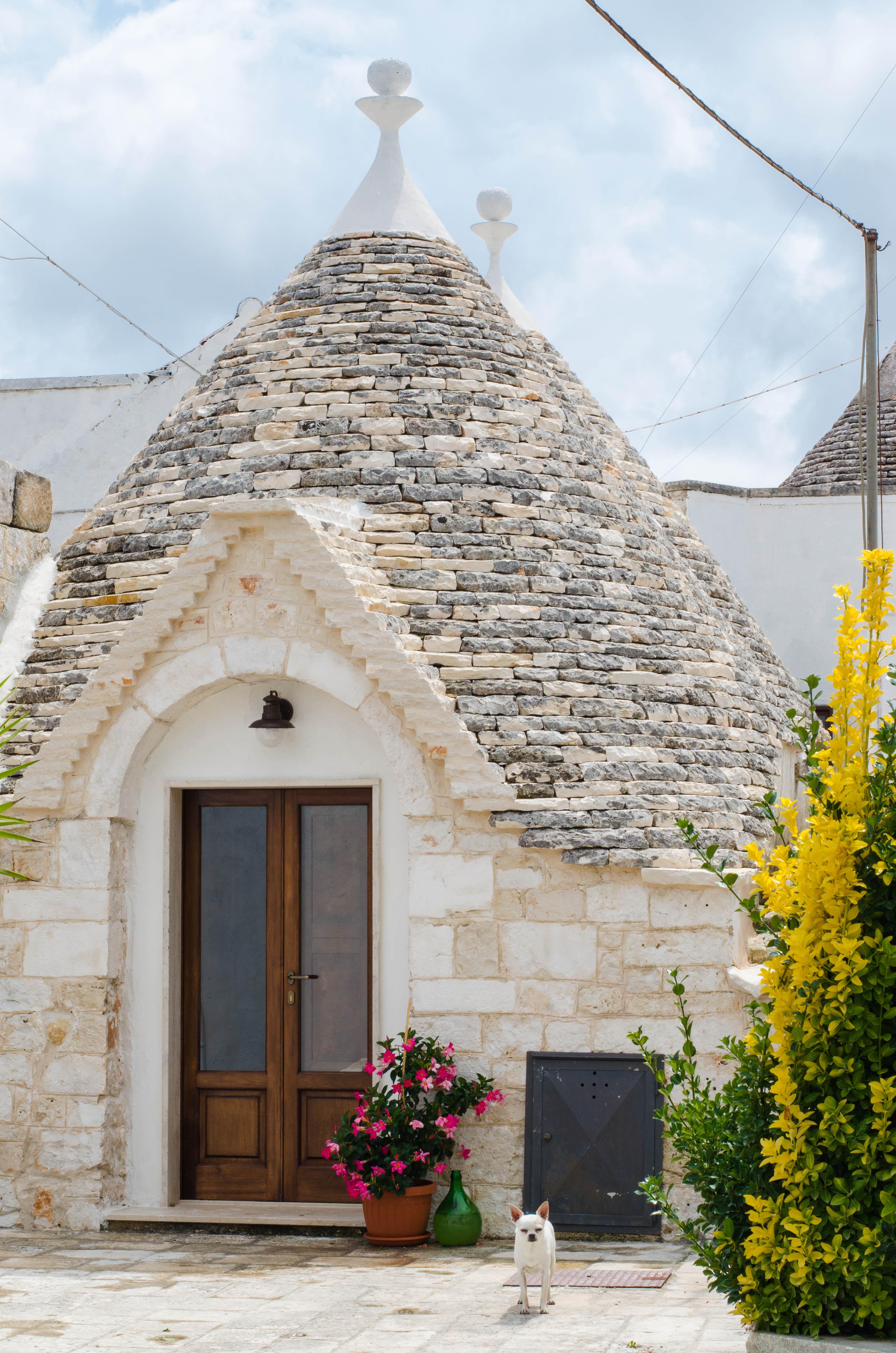 trullo_boss Puglia ed Alberobello - parte 1-