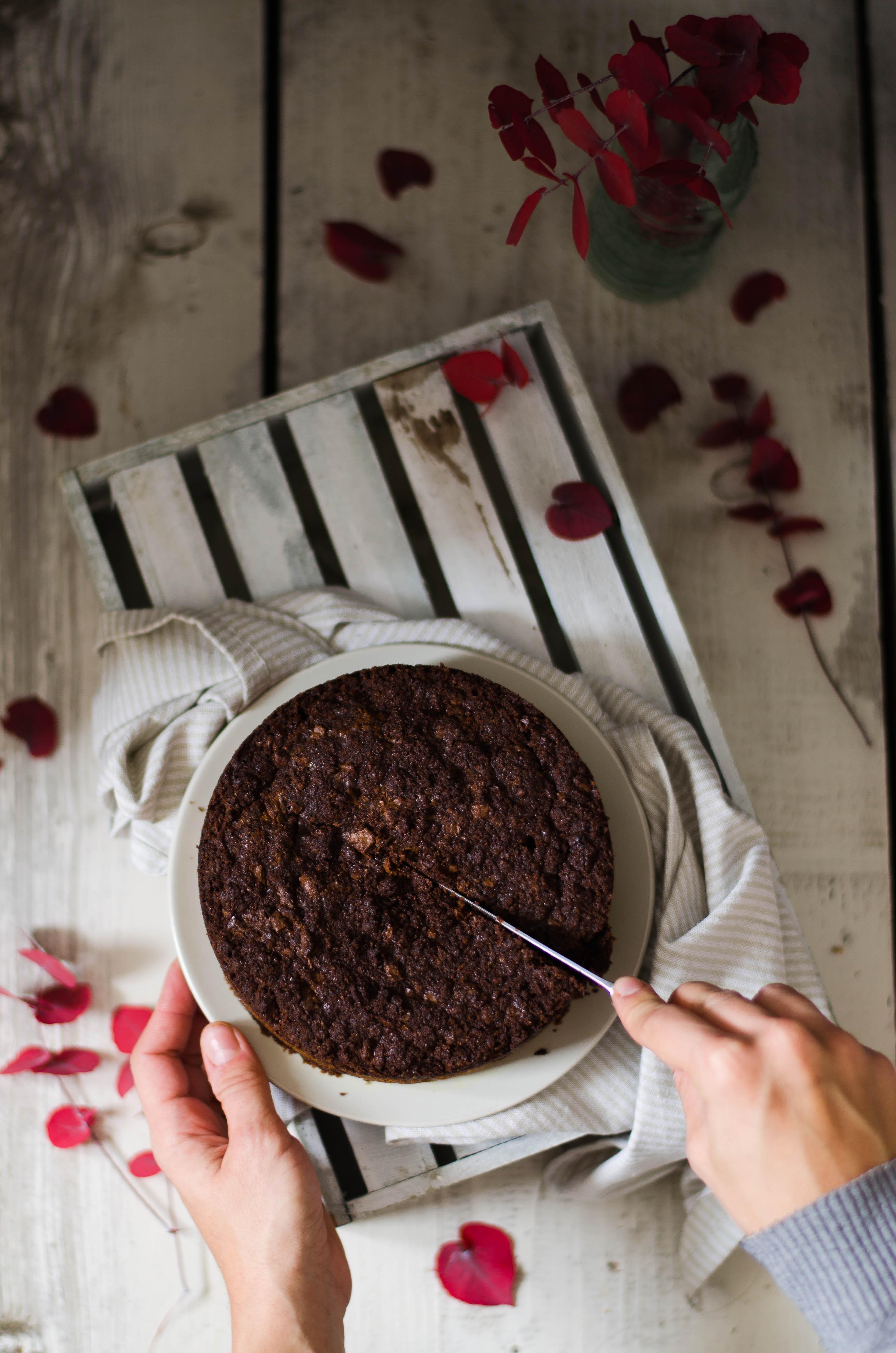 Crumble_cake_zucca1 Crumble pumpkin cake