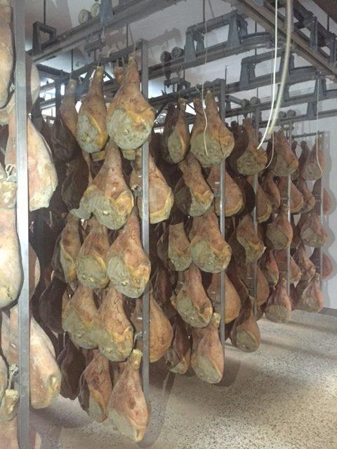 IMG_7668-e1476048387197 Marco D'Oggiono Prosciutti: la passione per i prodotti di qualità
