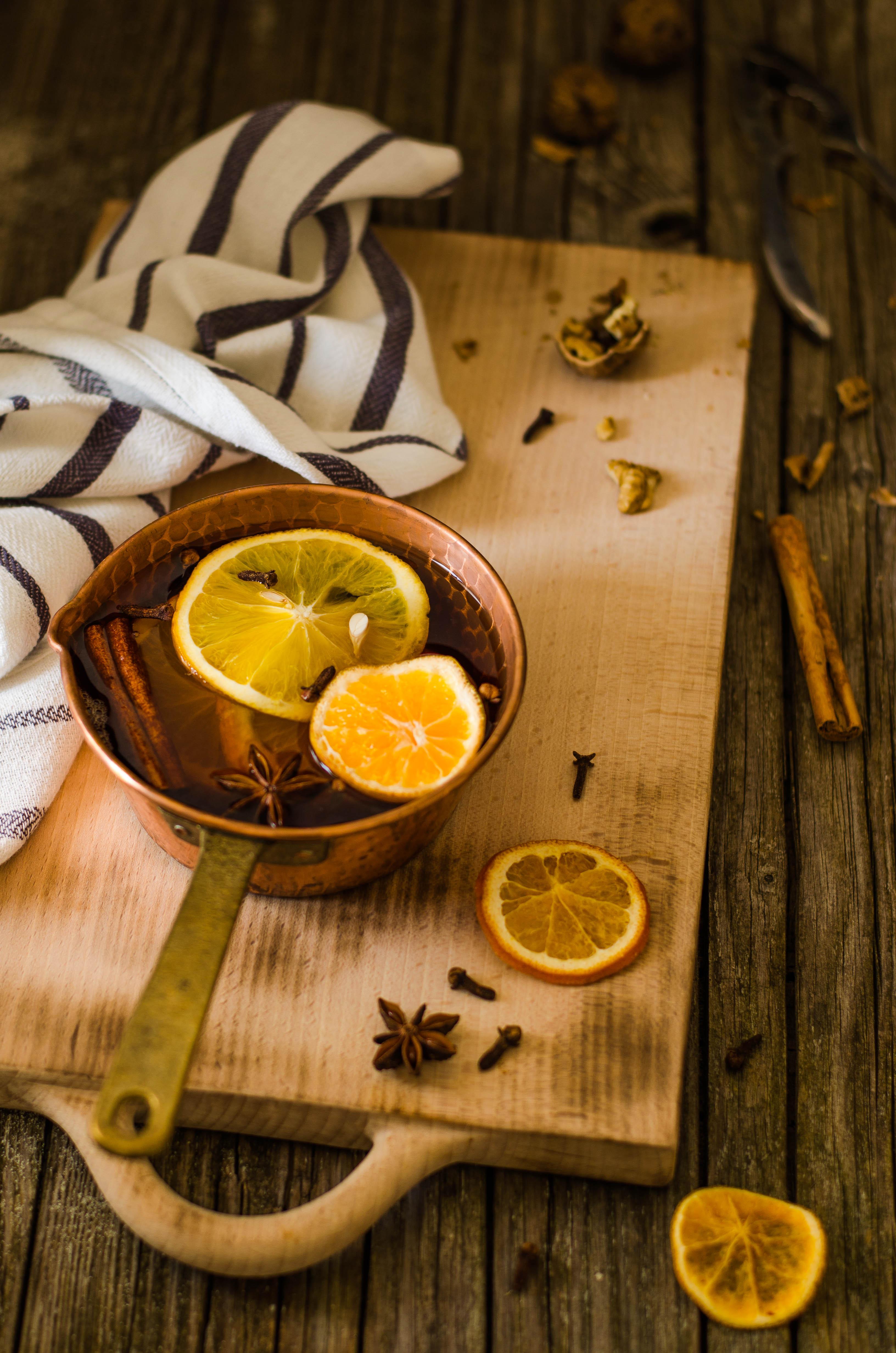 ravioli_barbabietole_noci4 Ravioli con barbabietole, merluzzo e crema di noci