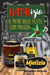banner-contest-mielizia1-200x300 Lemon meringue cake