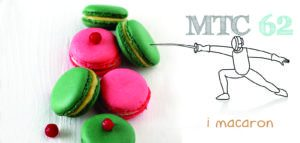 banner_sfidadelmese_n621805-300x143-300x143 Macarons al cioccolato con barbabietola, lime, cocco, arancia