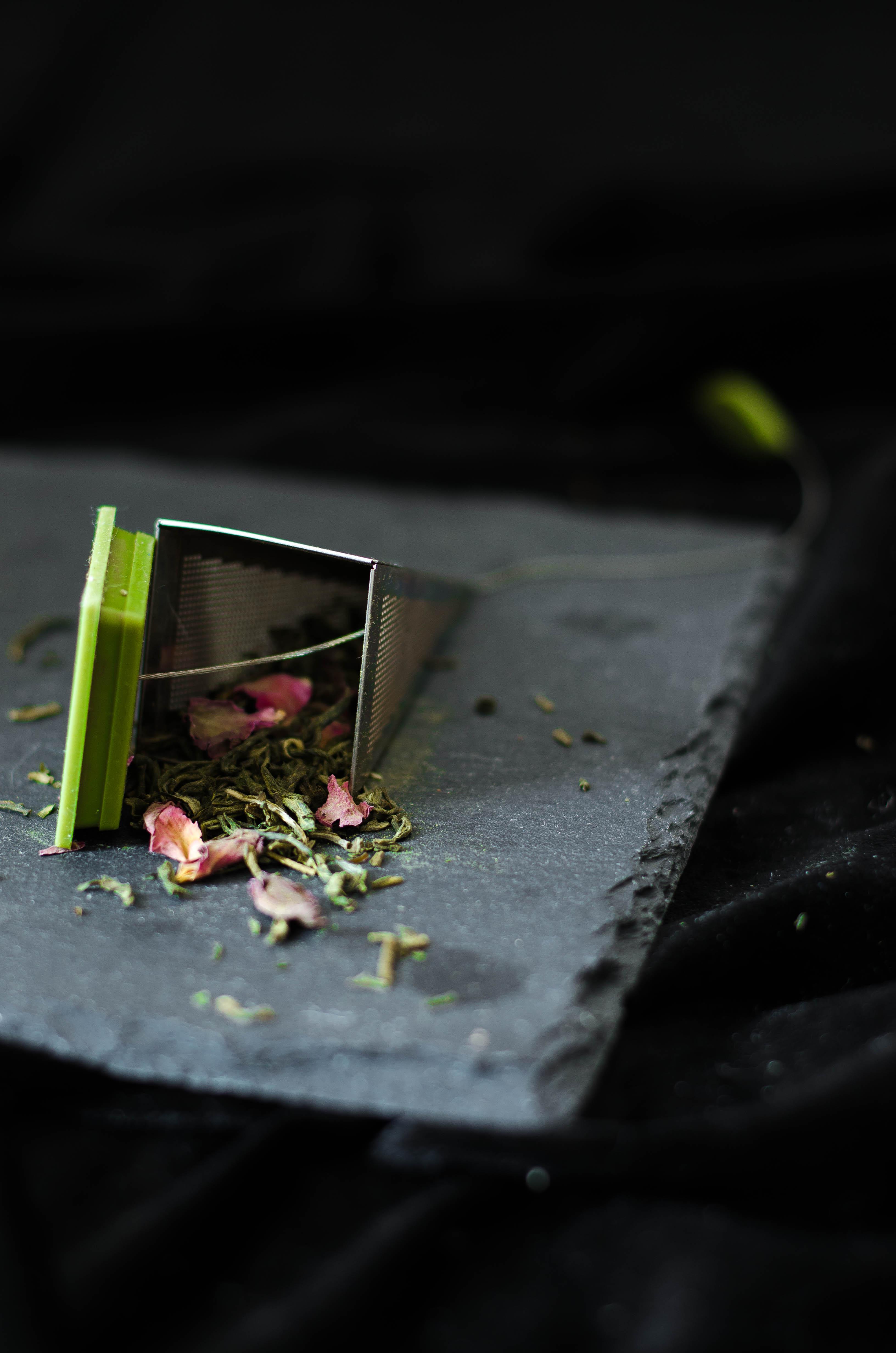 mou_matcha_rose3 Caramelle Mou al tè Matcha alle rose