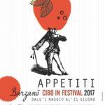 Appetiti 2017: show cooking con ricette senza glutine e senza lattosio