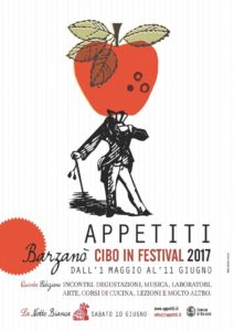 appetiti17_locandina-725x1024-212x300 Appetiti 2017: show cooking con ricette senza glutine e senza lattosio
