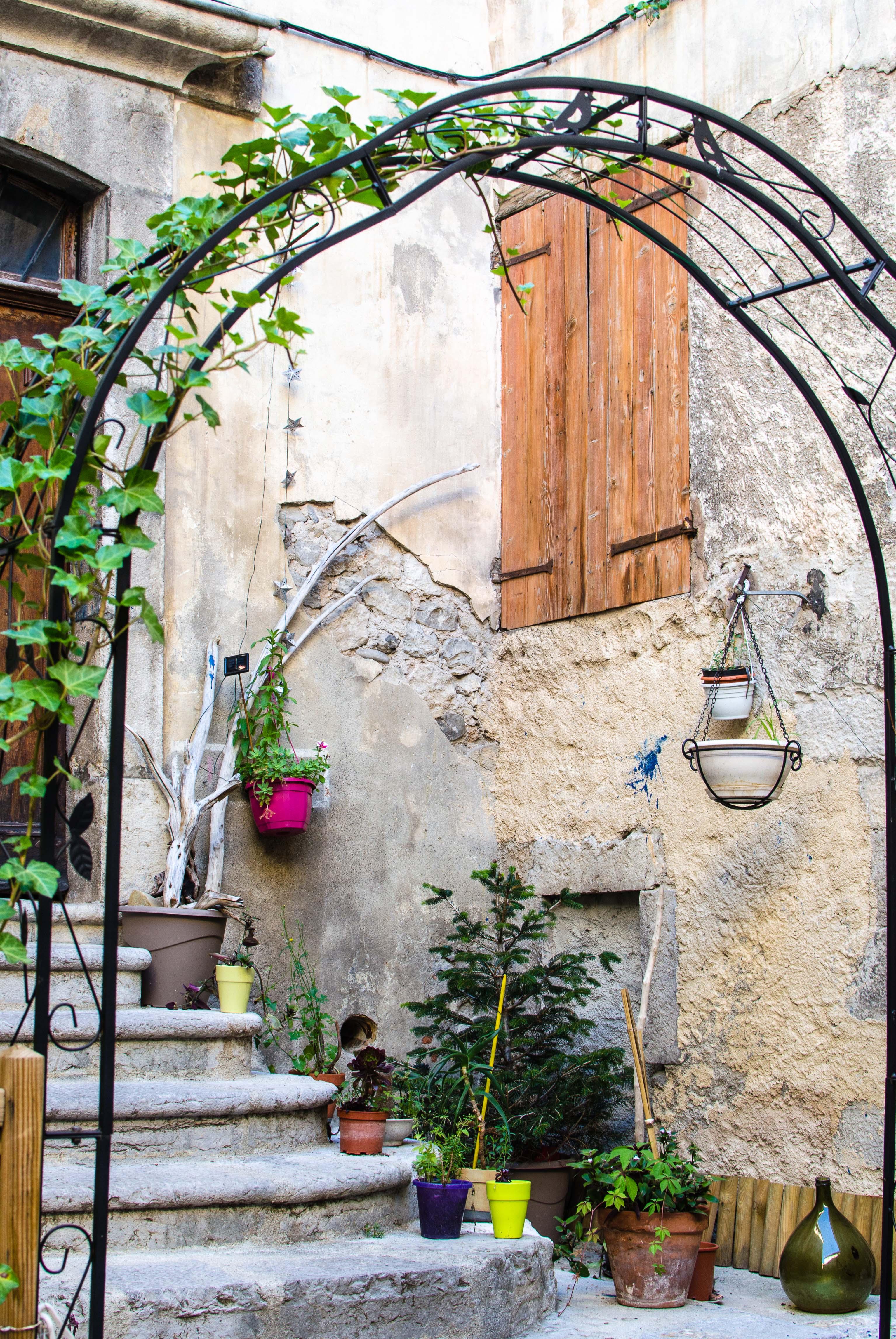 castellana Vacanze in Provenza, Camargue e Costa Azzurra