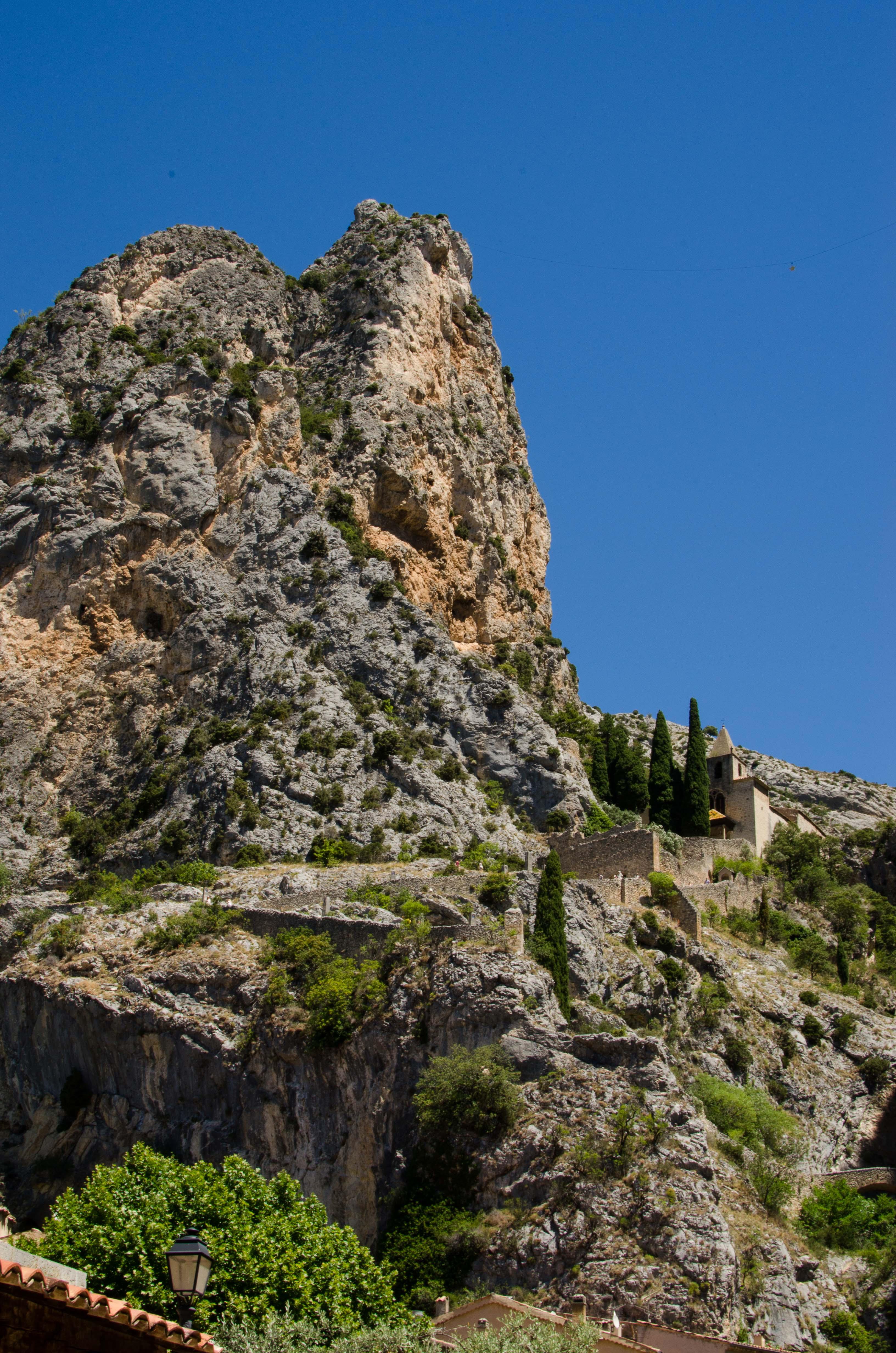 castellana10 Vacanze in Provenza, Camargue e Costa Azzurra