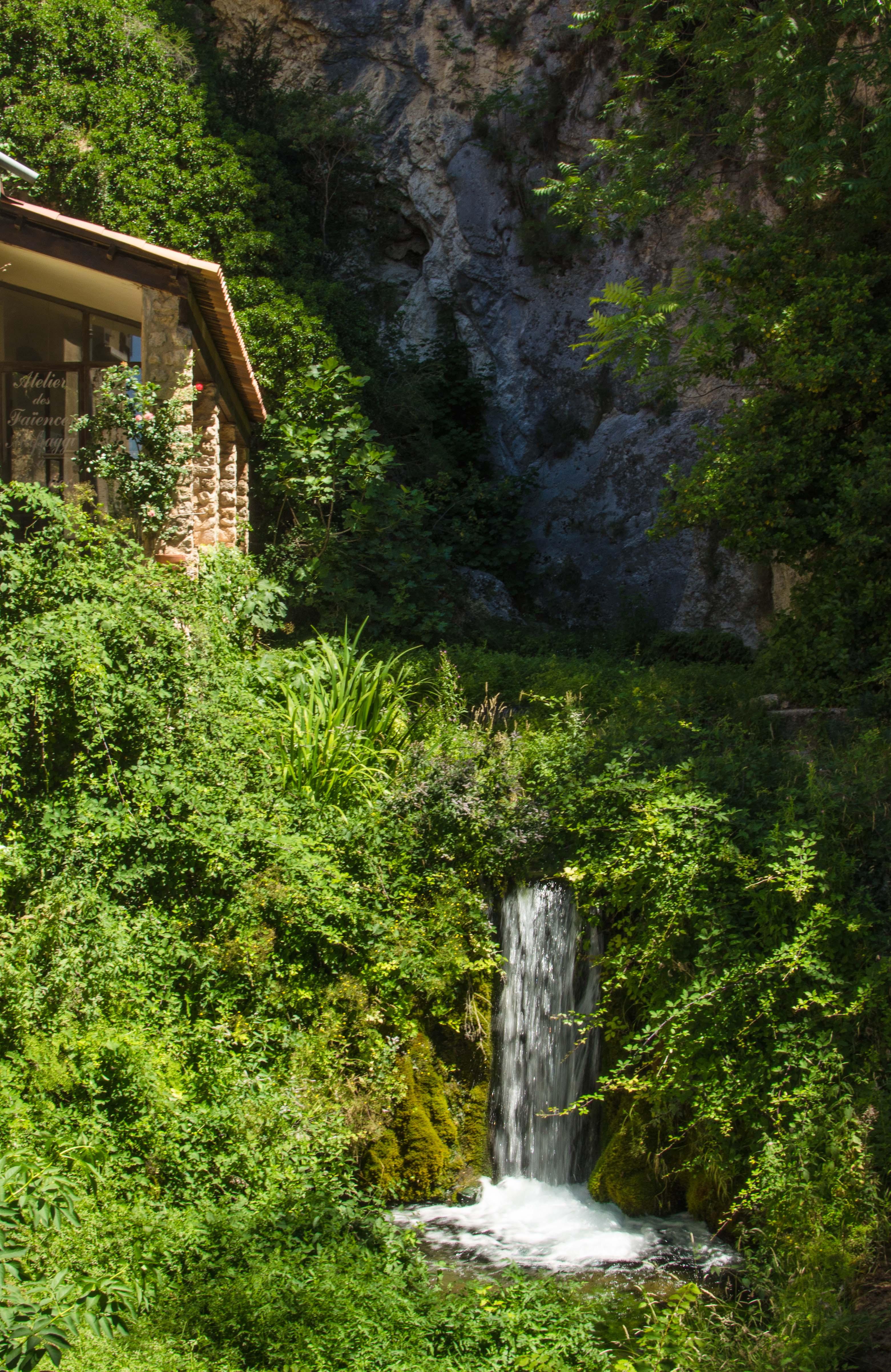 castellana12 Vacanze in Provenza, Camargue e Costa Azzurra
