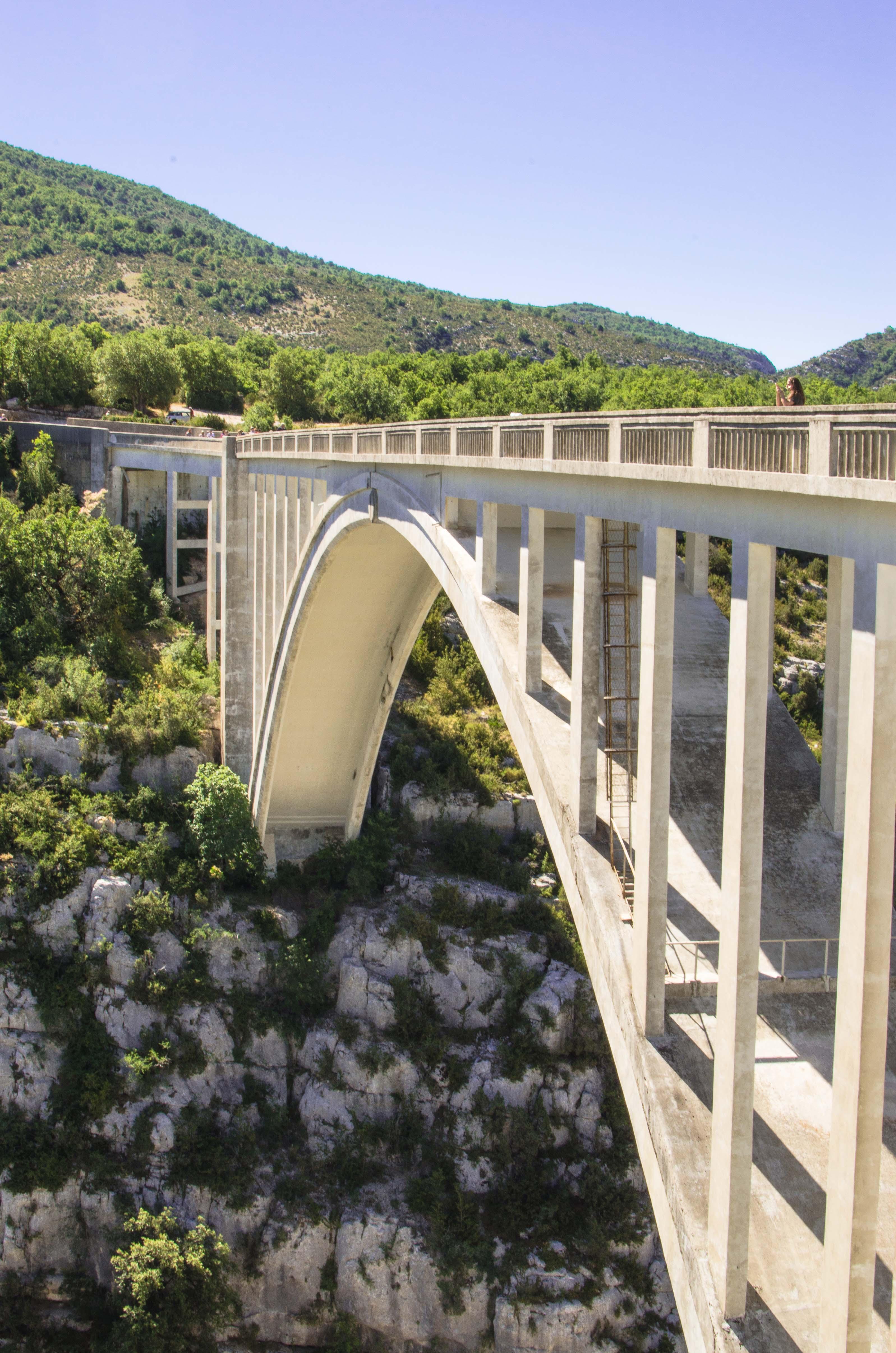 castellana2 Vacanze in Provenza, Camargue e Costa Azzurra