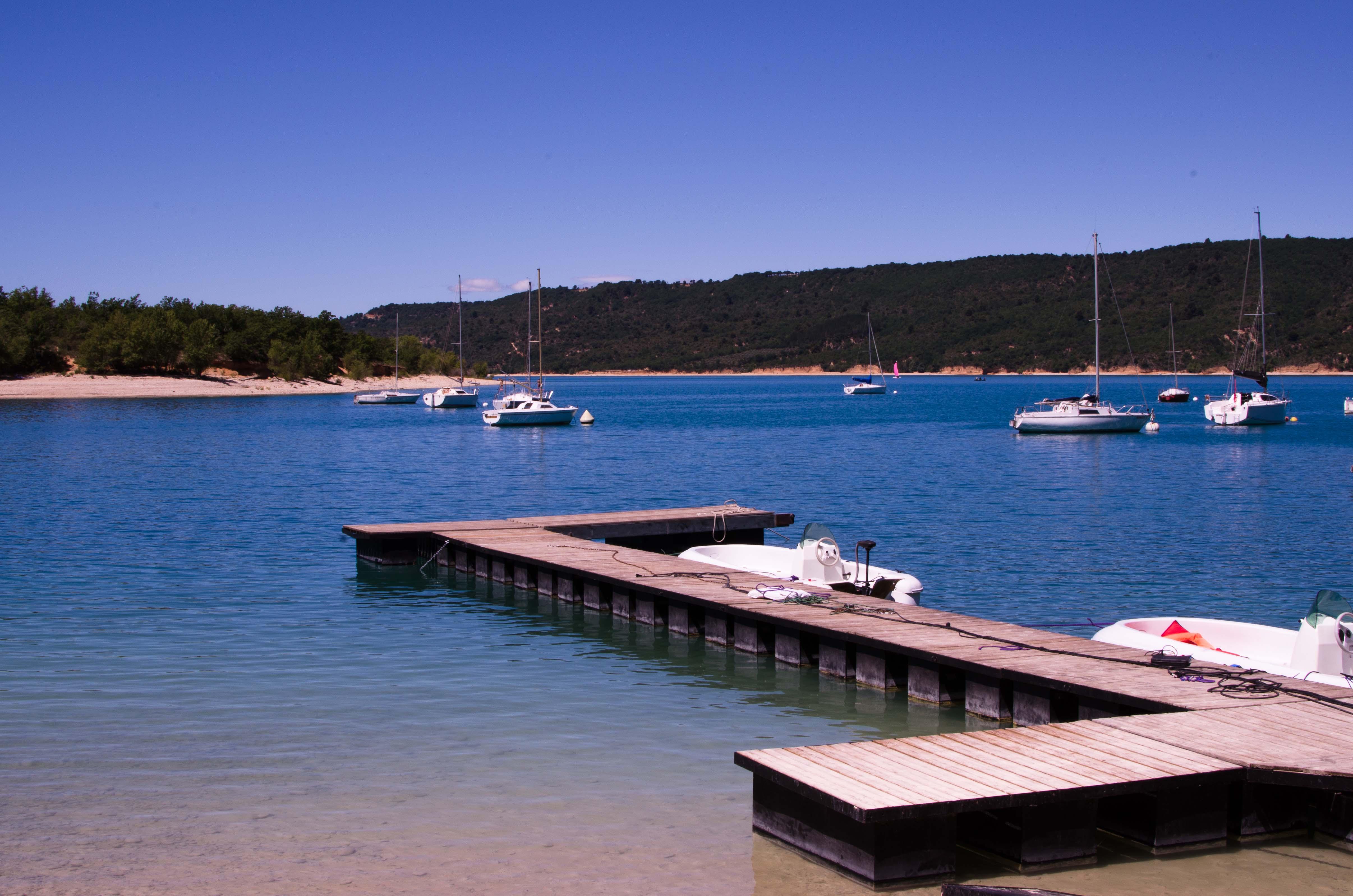 castellana7 Vacanze in Provenza, Camargue e Costa Azzurra