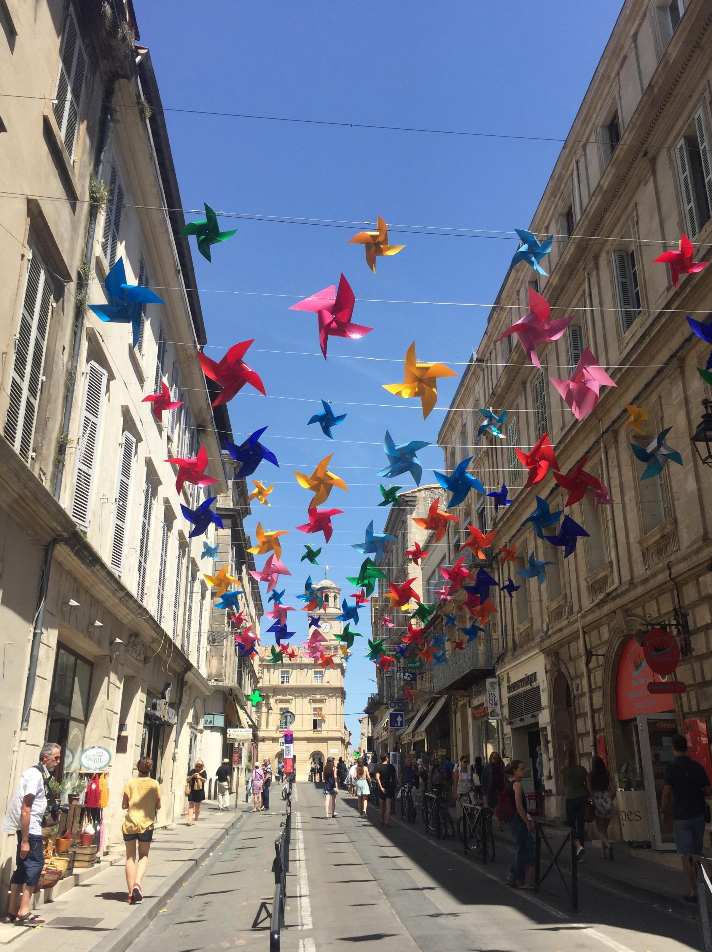 img_2330 Vacanze in Provenza, Camargue e Costa Azzurra