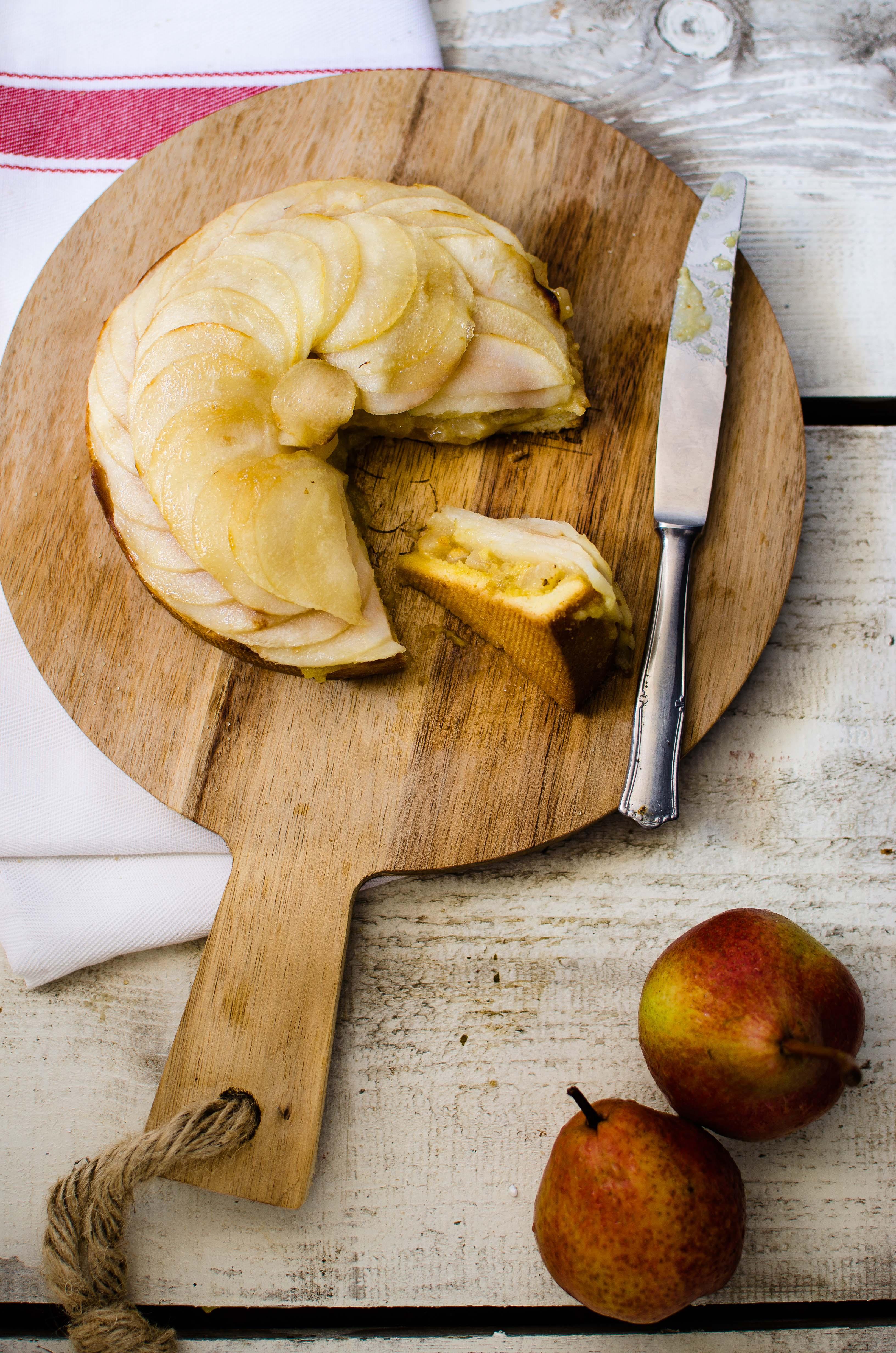 crostata_pere012 Tarte aux poires