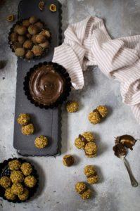 biscotti-nocciole-fichi-2-199x300 biscotti nocciole fichi-2